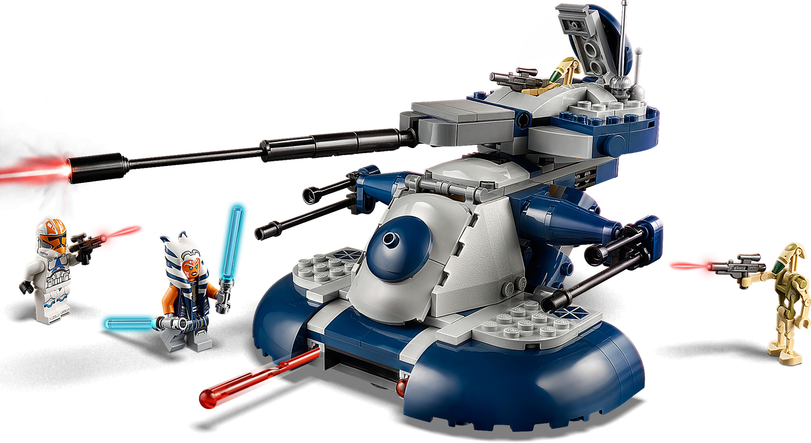 LEGO Star Wars 75283 Armored Assault Tank (AAT™) LEGO_75283_alt3.jpg