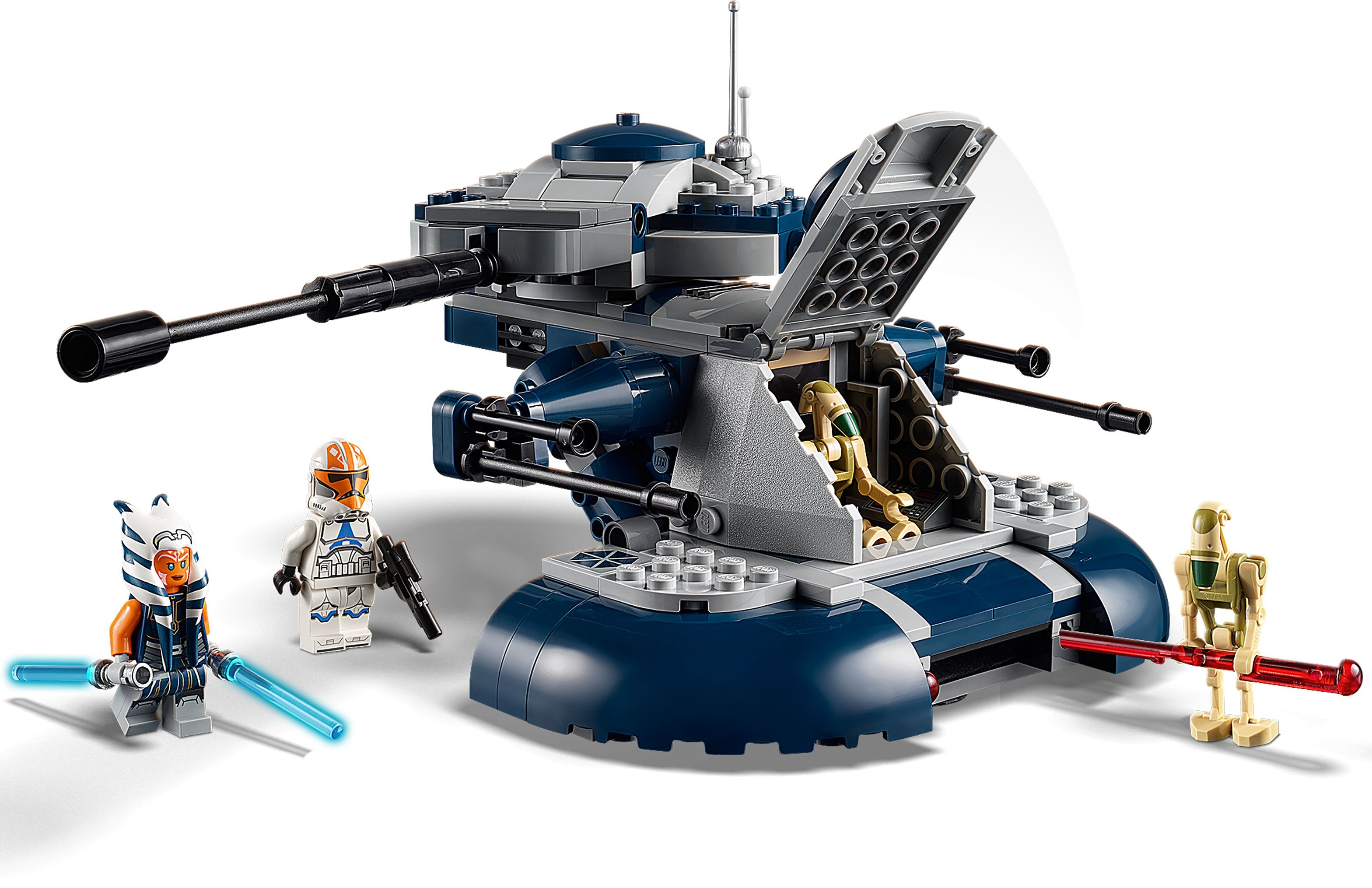 LEGO Star Wars 75283 Armored Assault Tank (AAT™) LEGO_75283_alt4.jpg