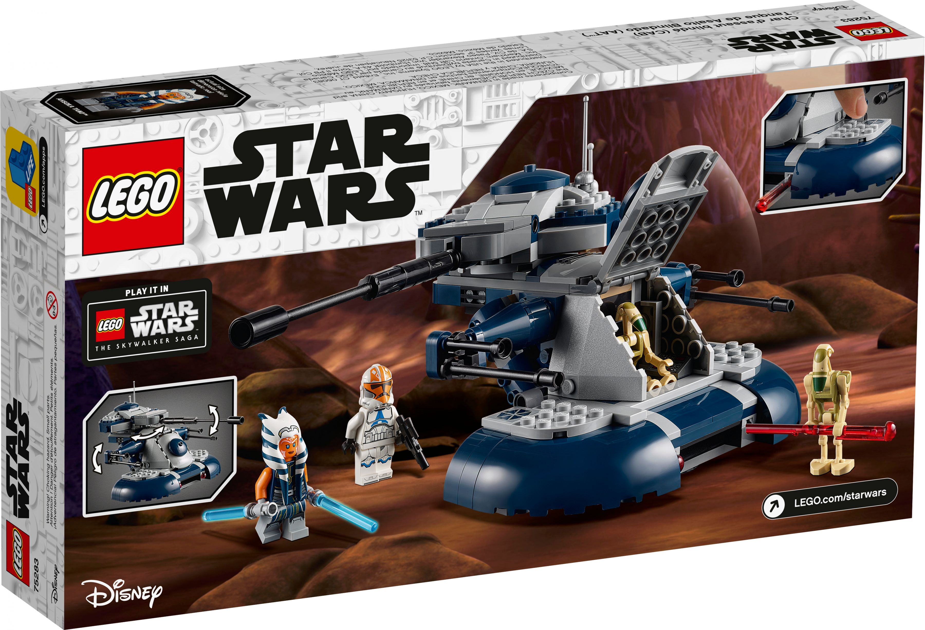 LEGO Star Wars 75283 Armored Assault Tank (AAT™) LEGO_75283_alt6.jpg