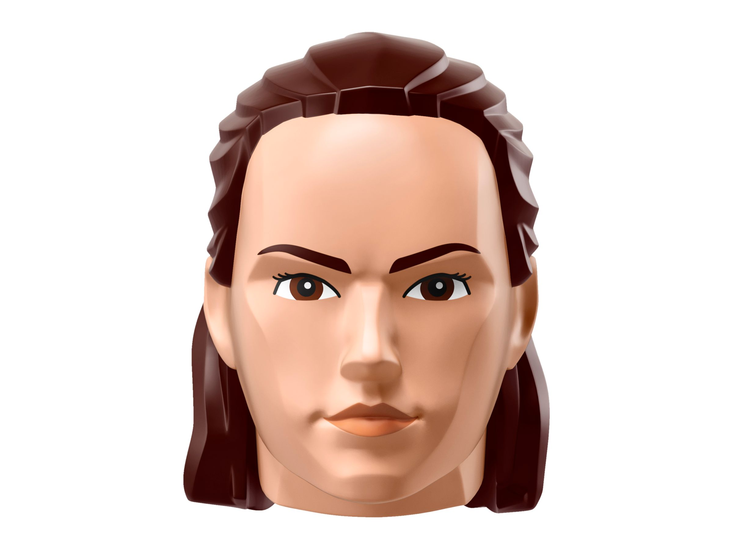 LEGO Star Wars Buildable Figures 75528 Rey LEGO_75528_alt5.jpg
