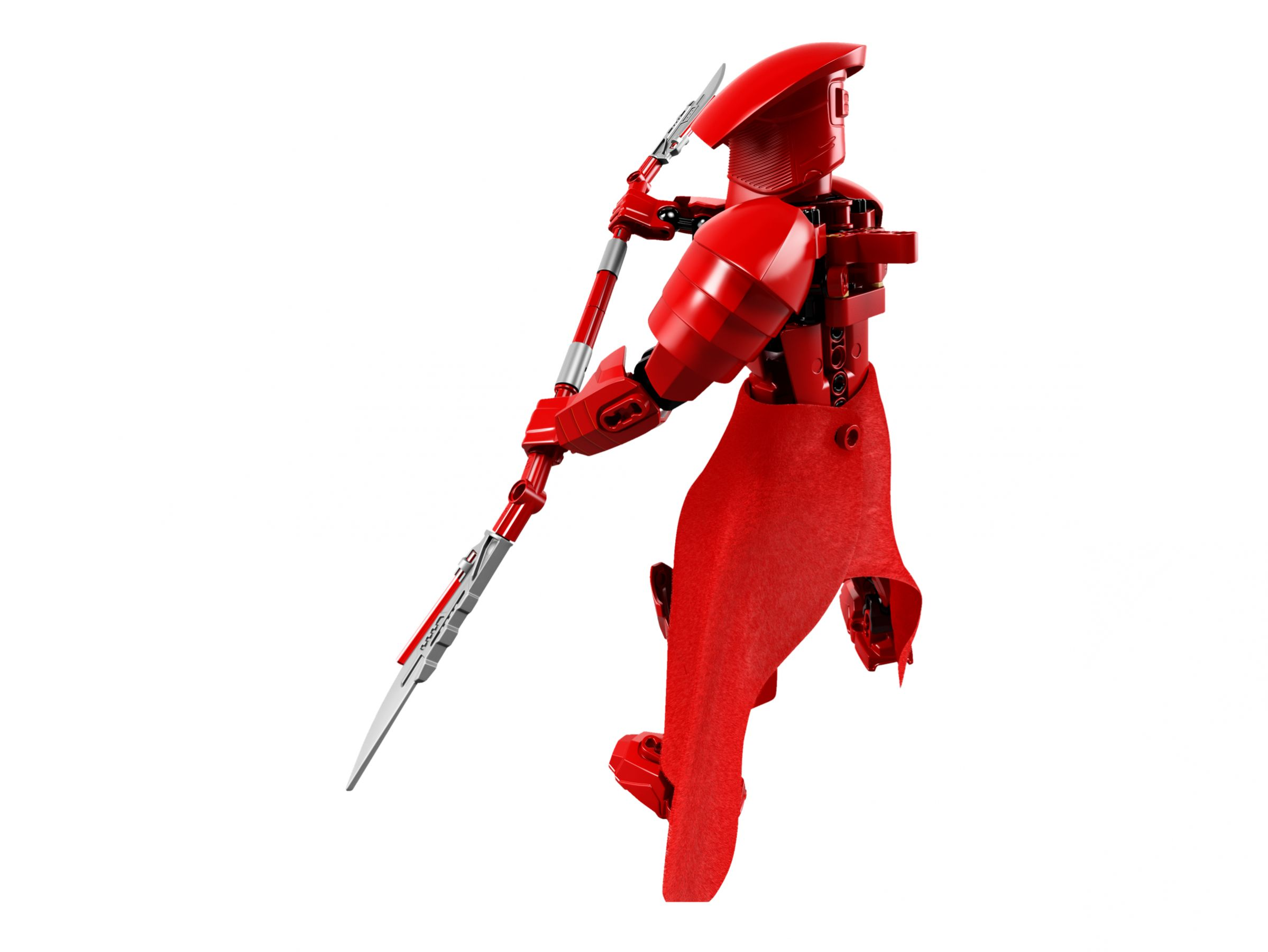 LEGO Star Wars Buildable Figures 75529 Elite Praetorian Guard LEGO_75529_alt3.jpg