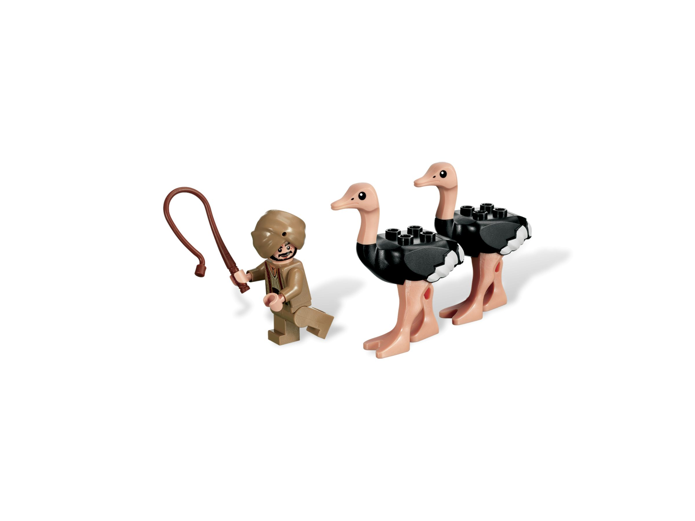 LEGO Prince of Persia 7570 The Ostrich Race LEGO_7570_alt3.jpg