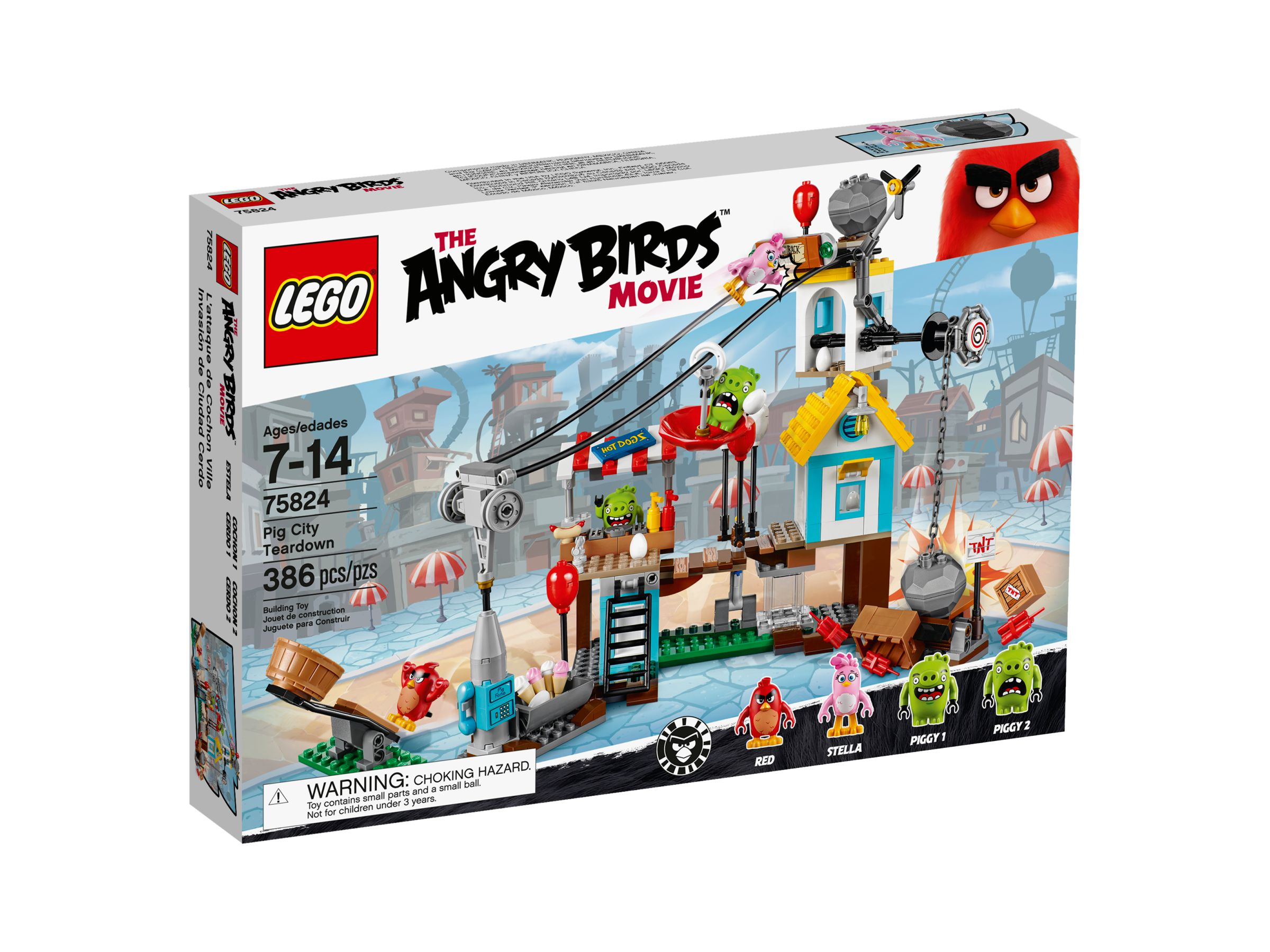 LEGO Angry Birds 75824 Pig City Teardown LEGO_75824_alt1.jpg