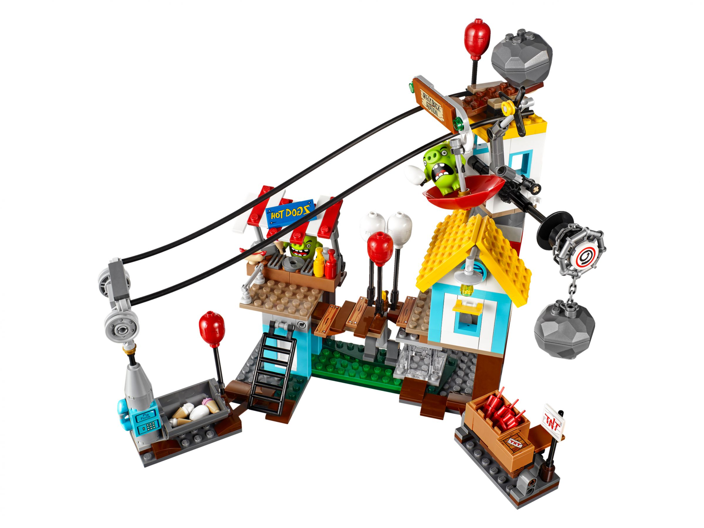 LEGO Angry Birds 75824 Pig City Teardown LEGO_75824_alt2.jpg