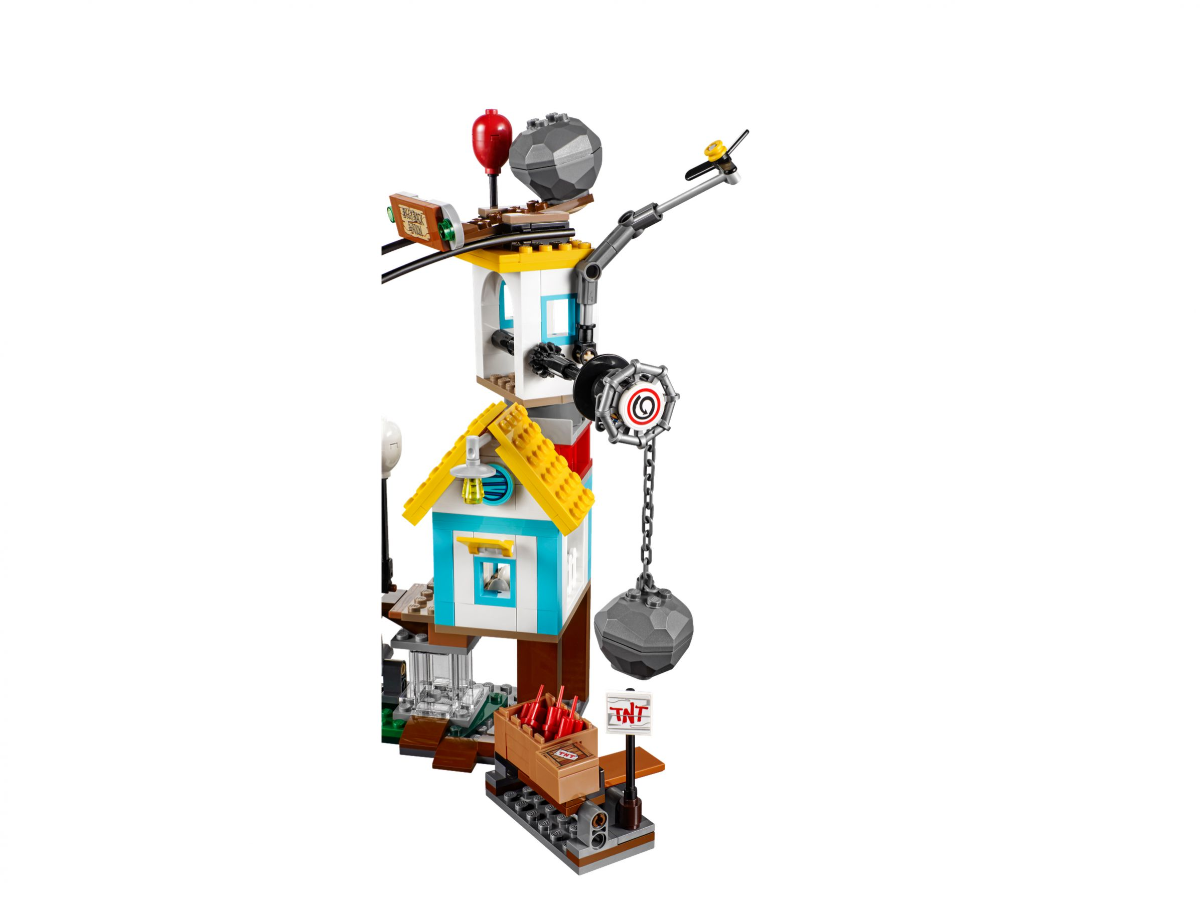 LEGO Angry Birds 75824 Pig City Teardown LEGO_75824_alt4.jpg