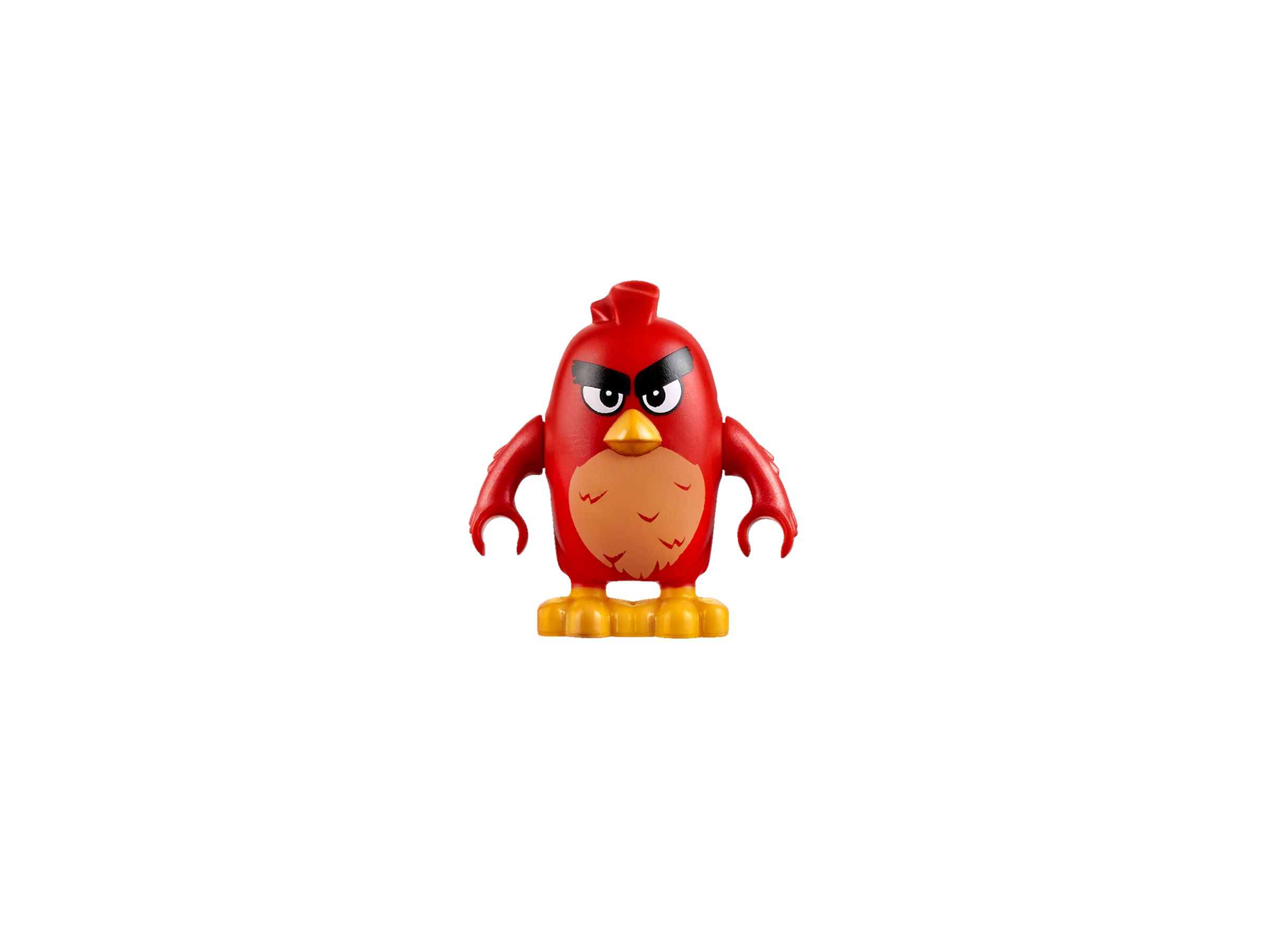 LEGO Angry Birds 75824 Pig City Teardown LEGO_75824_alt5.jpg