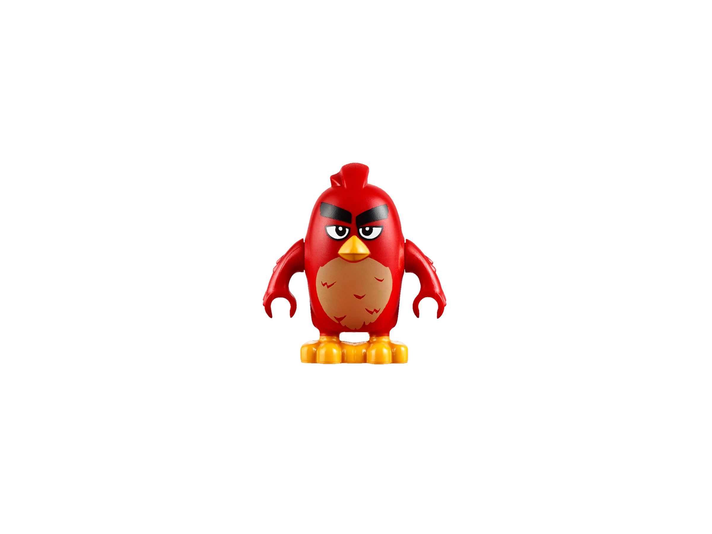 LEGO Angry Birds 75825 Piggy Pirate Ship LEGO_75825_alt13.jpg