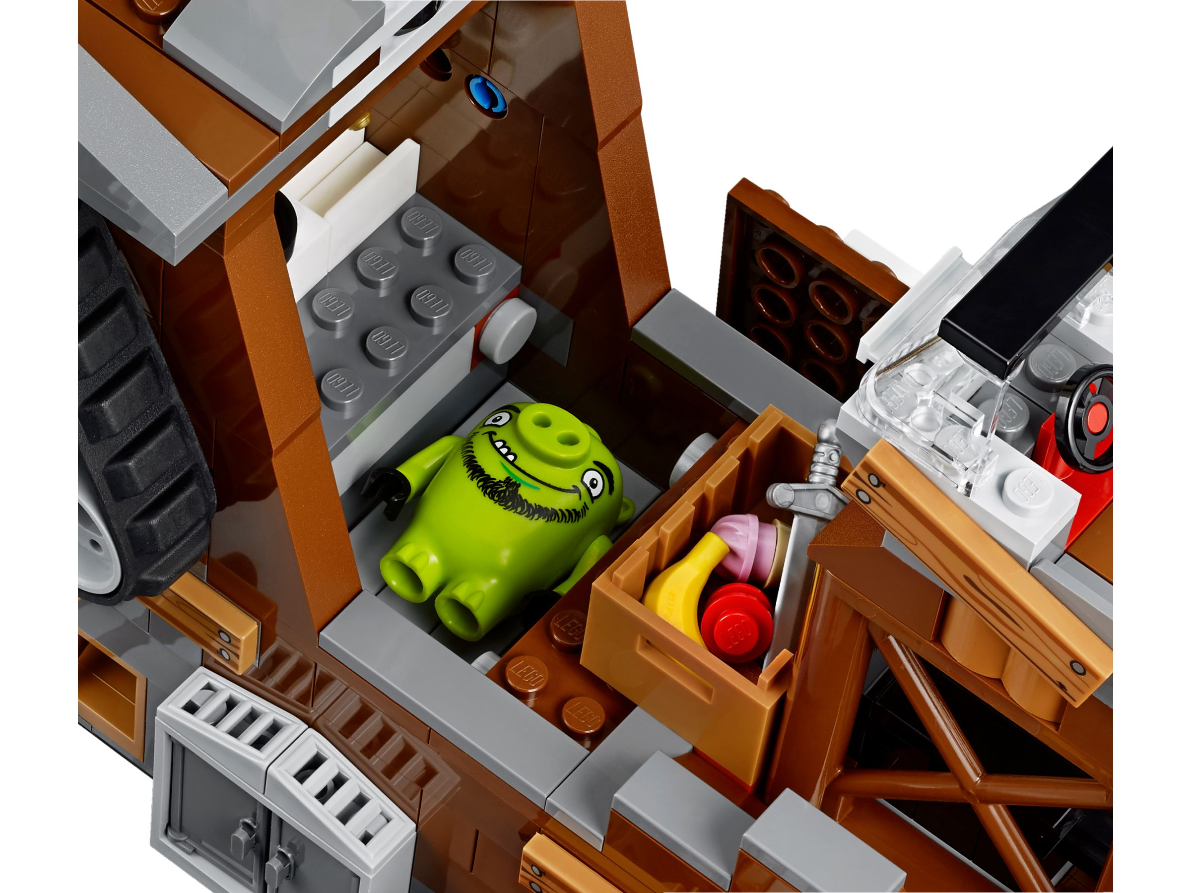 LEGO Angry Birds 75825 Piggy Pirate Ship LEGO_75825_alt5.jpg