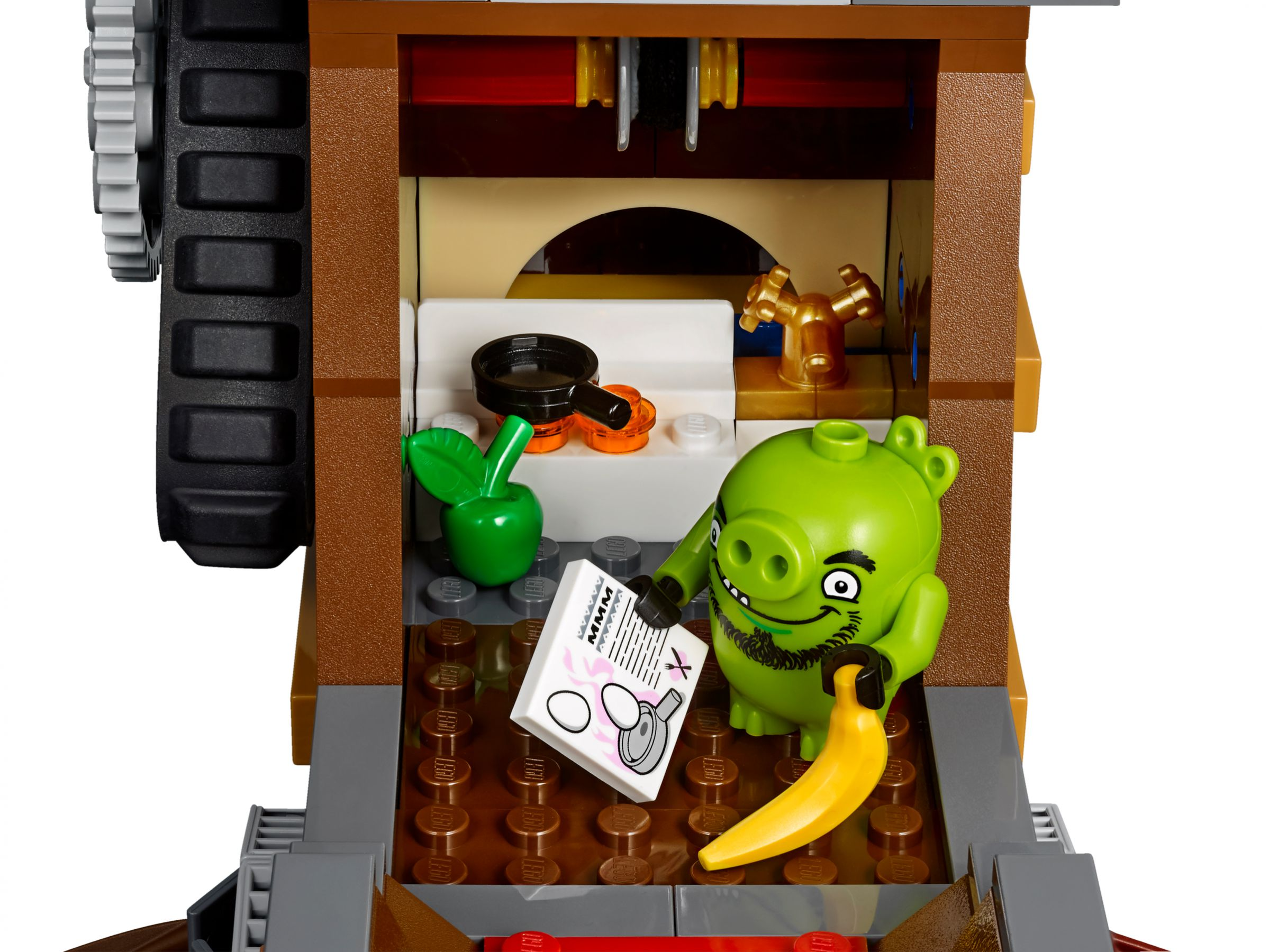 LEGO Angry Birds 75825 Piggy Pirate Ship LEGO_75825_alt6.jpg