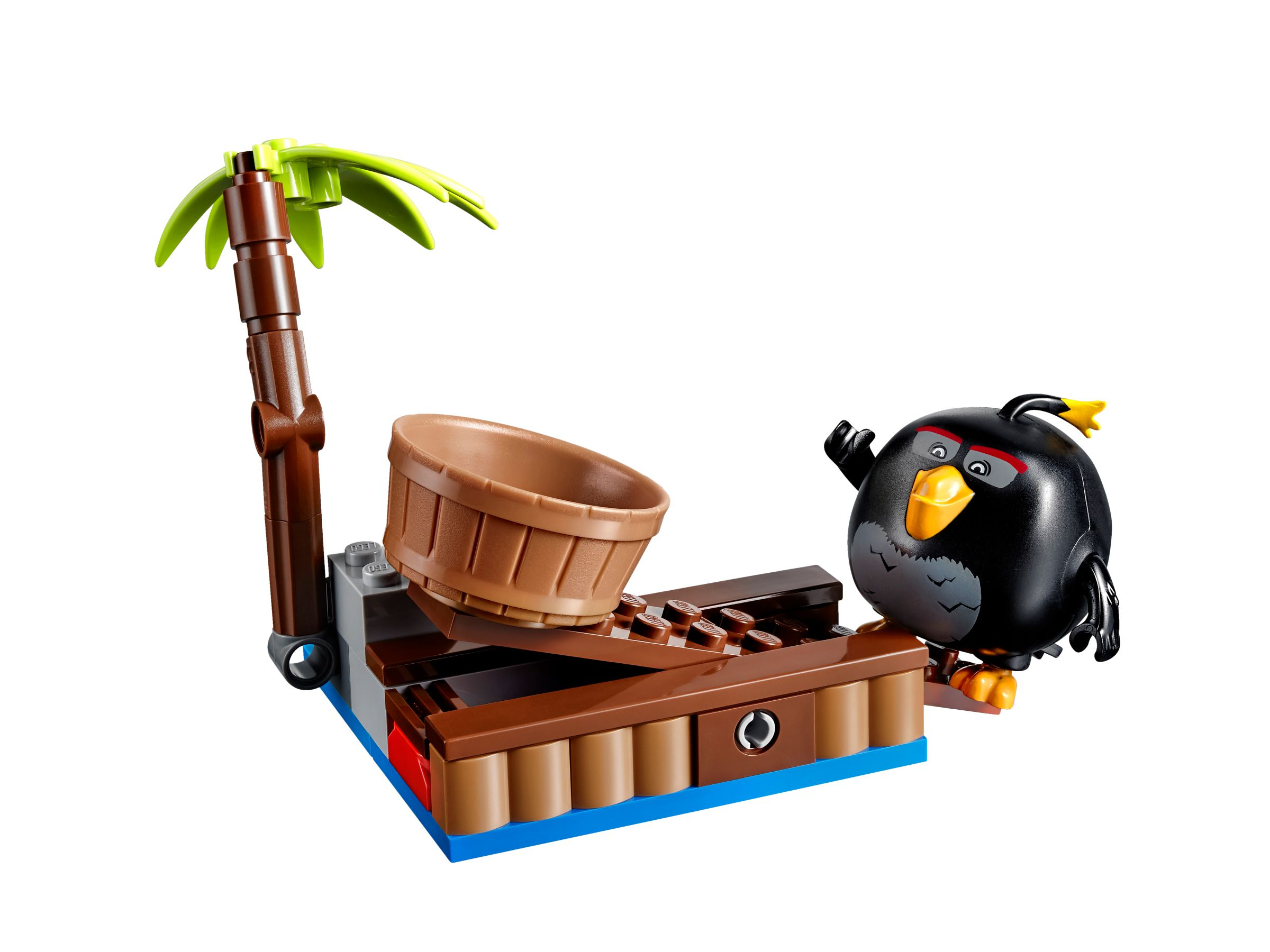 LEGO Angry Birds 75825 Piggy Pirate Ship LEGO_75825_alt7.jpg