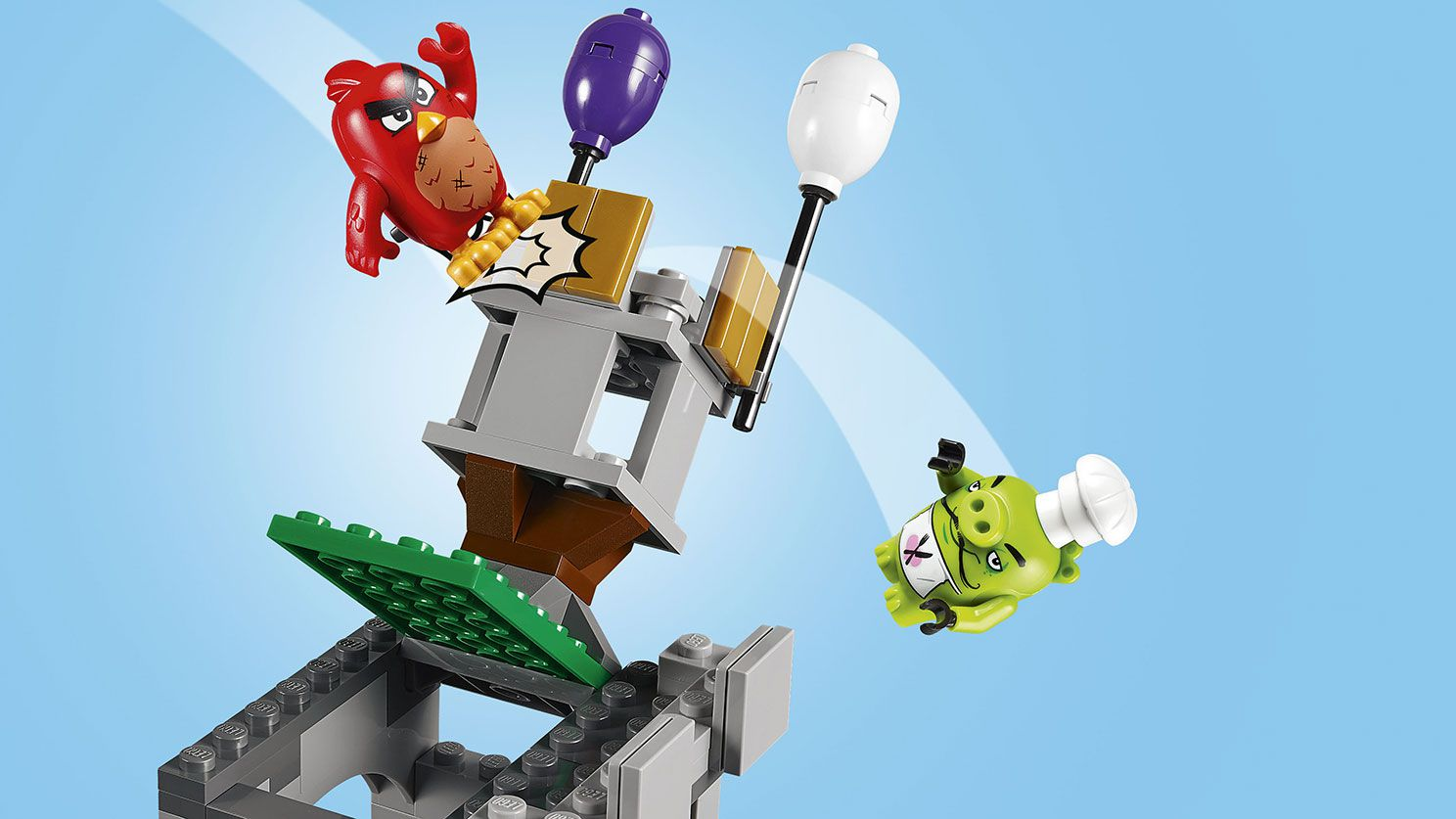LEGO Angry Birds 75826 King Pigs Castle LEGO_75826_Angry-Birds_06.jpg