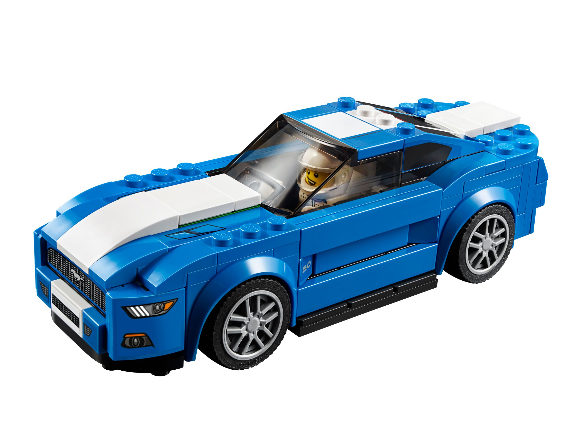LEGO Speed Champions 75871 Ford Mustang GT LEGO_75871_alt2.jpg