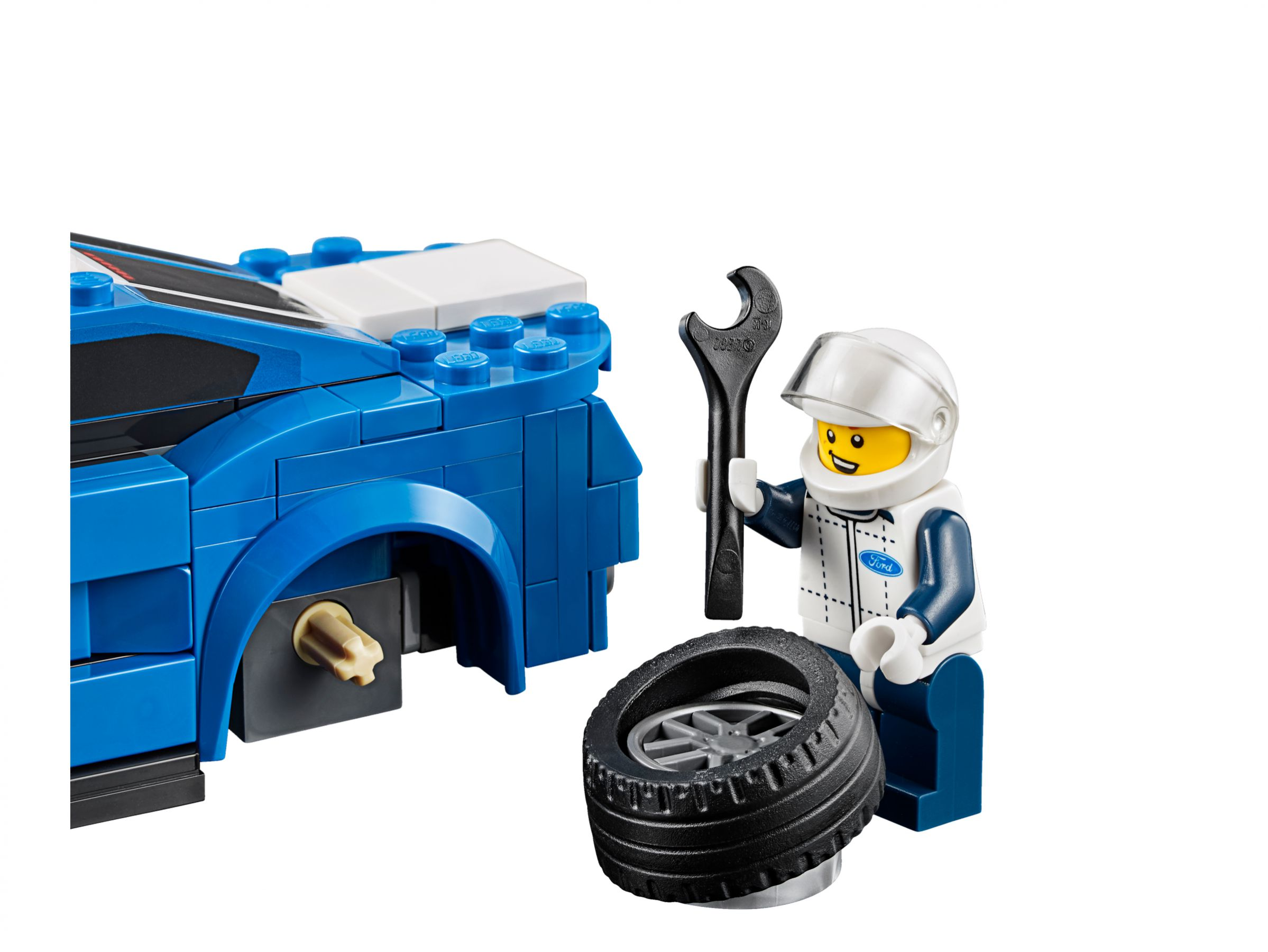 LEGO Speed Champions 75871 Ford Mustang GT LEGO_75871_alt4.jpg