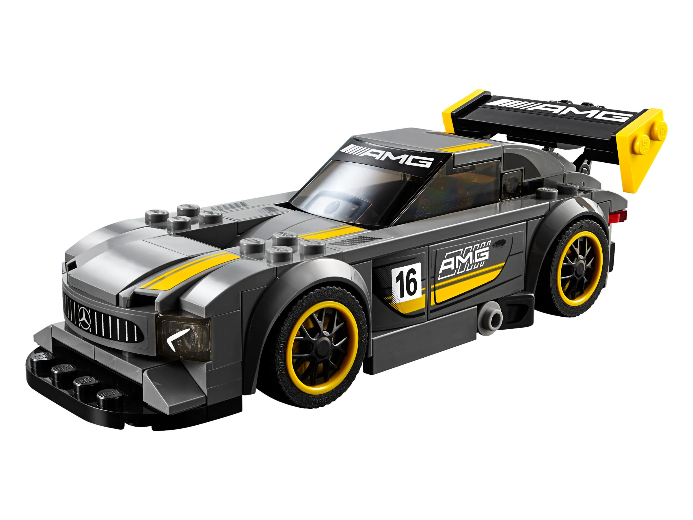 lego speed champions 75877 mercedes amg gt3 brickmerge. Black Bedroom Furniture Sets. Home Design Ideas