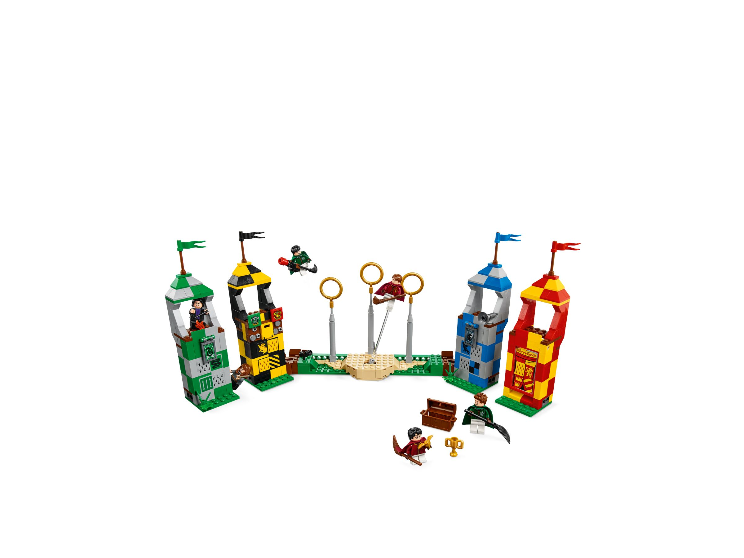 LEGO Harry Potter 75956 Quidditch™ Turnier LEGO_75956_alt3.jpg