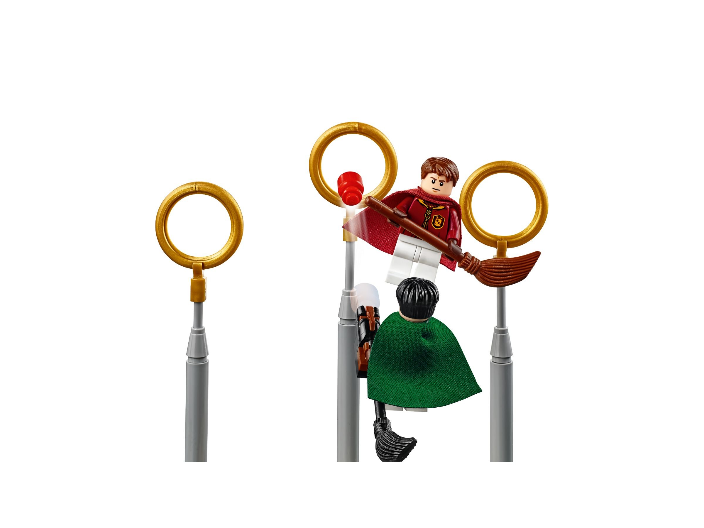 LEGO Harry Potter 75956 Quidditch™ Turnier LEGO_75956_alt5.jpg