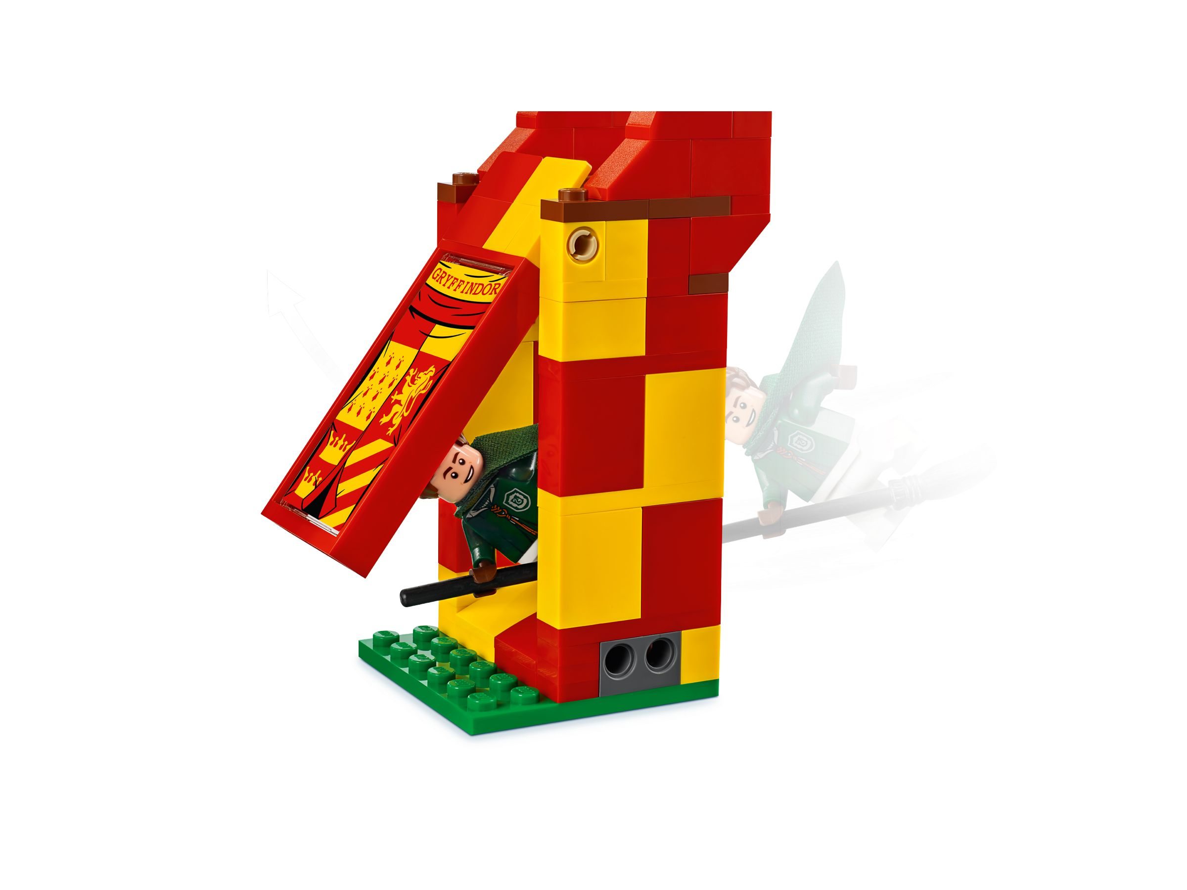 LEGO Harry Potter 75956 Quidditch™ Turnier LEGO_75956_alt6.jpg