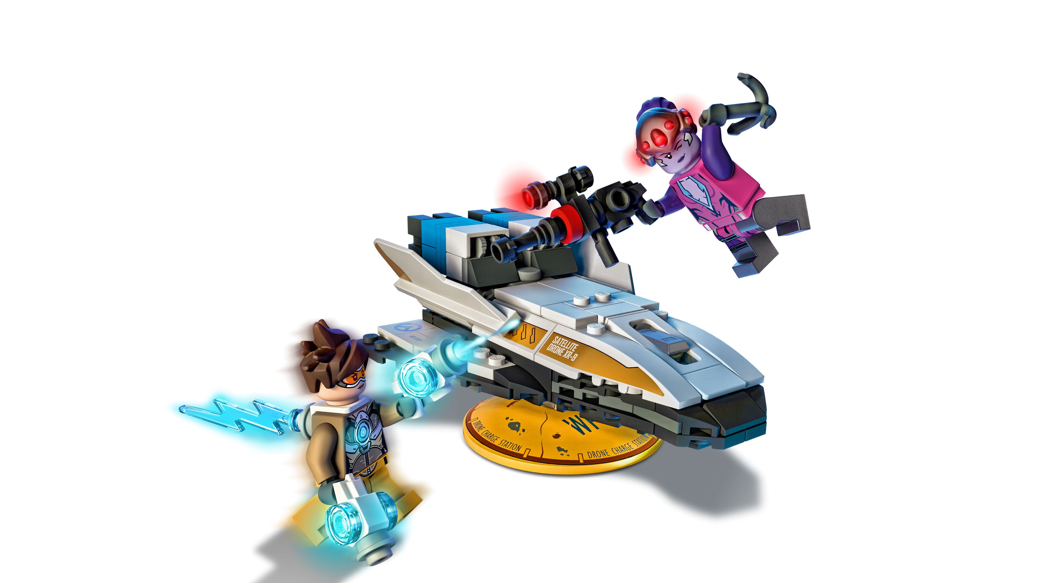 LEGO Overwatch 75970 Tracer vs. Widowmaker LEGO_75970_alt2.jpg