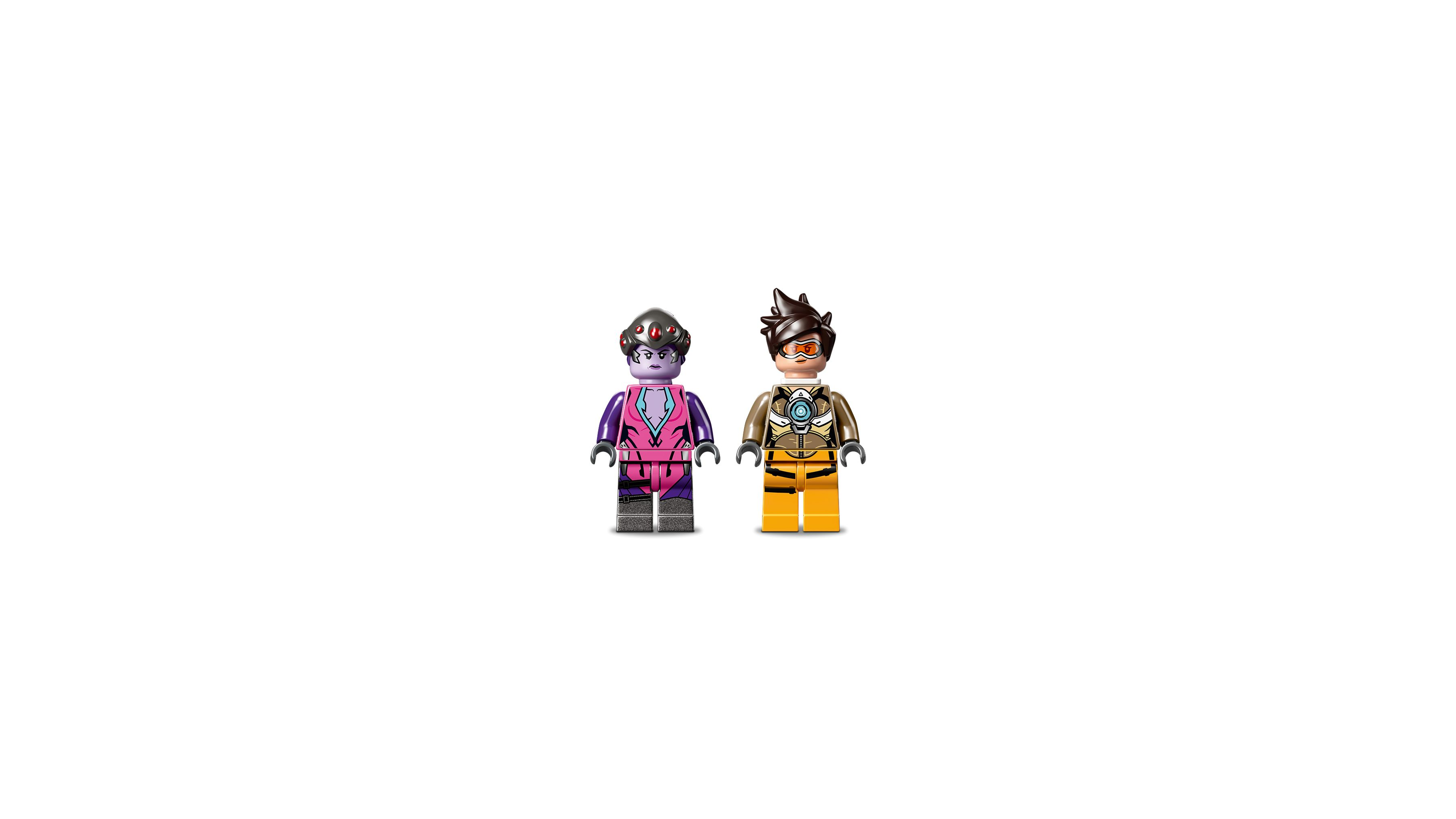 LEGO Overwatch 75970 Tracer vs. Widowmaker LEGO_75970_alt3.jpg