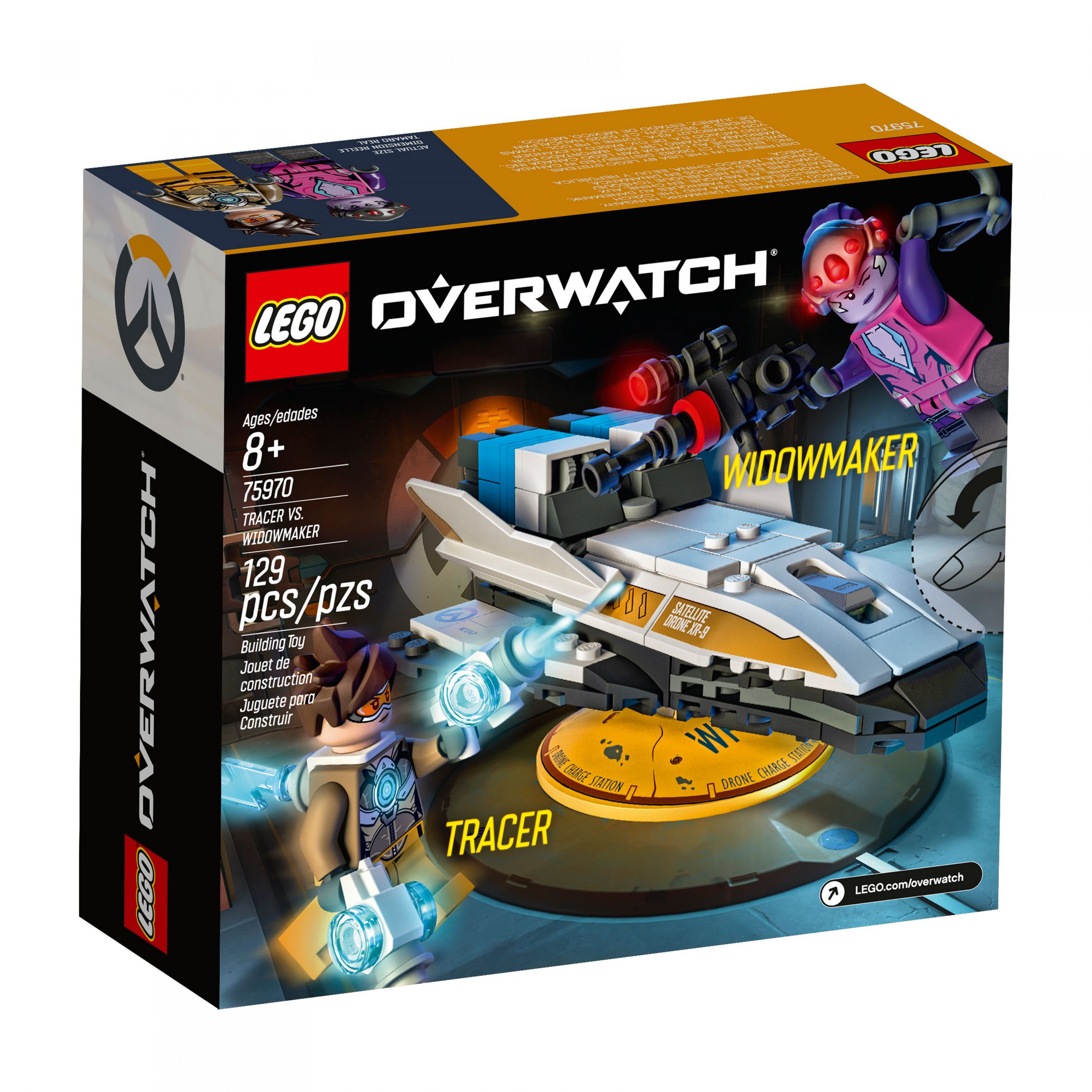 LEGO Overwatch 75970 Tracer vs. Widowmaker LEGO_75970_alt4.jpg