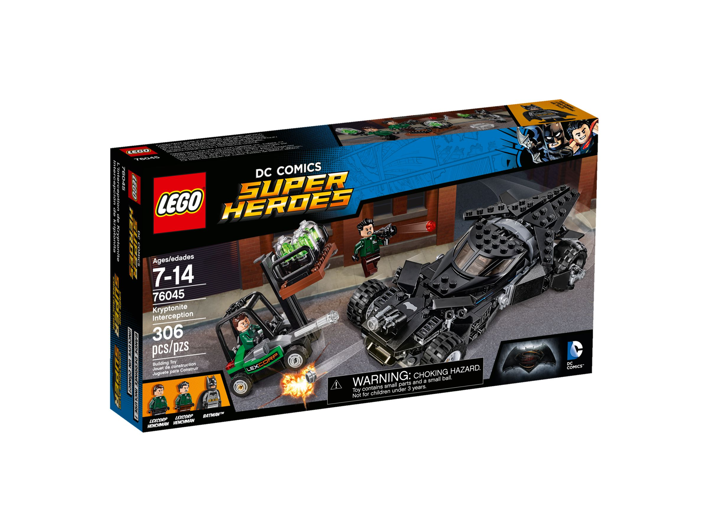 LEGO Super Heroes 76045 Kryptonit-Mission im Batmobil LEGO_76045_alt1.jpg