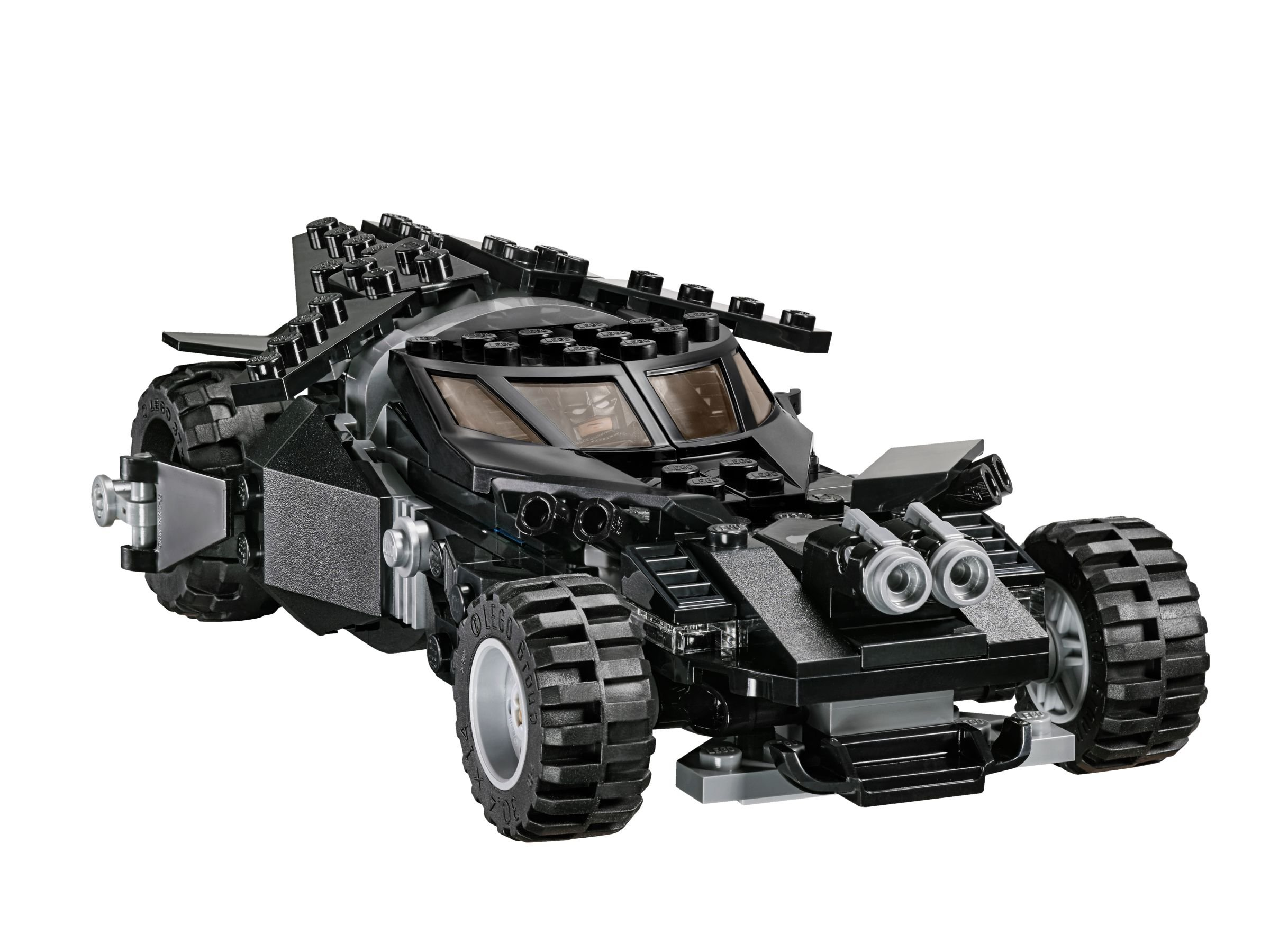 LEGO Super Heroes 76045 Kryptonit-Mission im Batmobil LEGO_76045_alt2.jpg