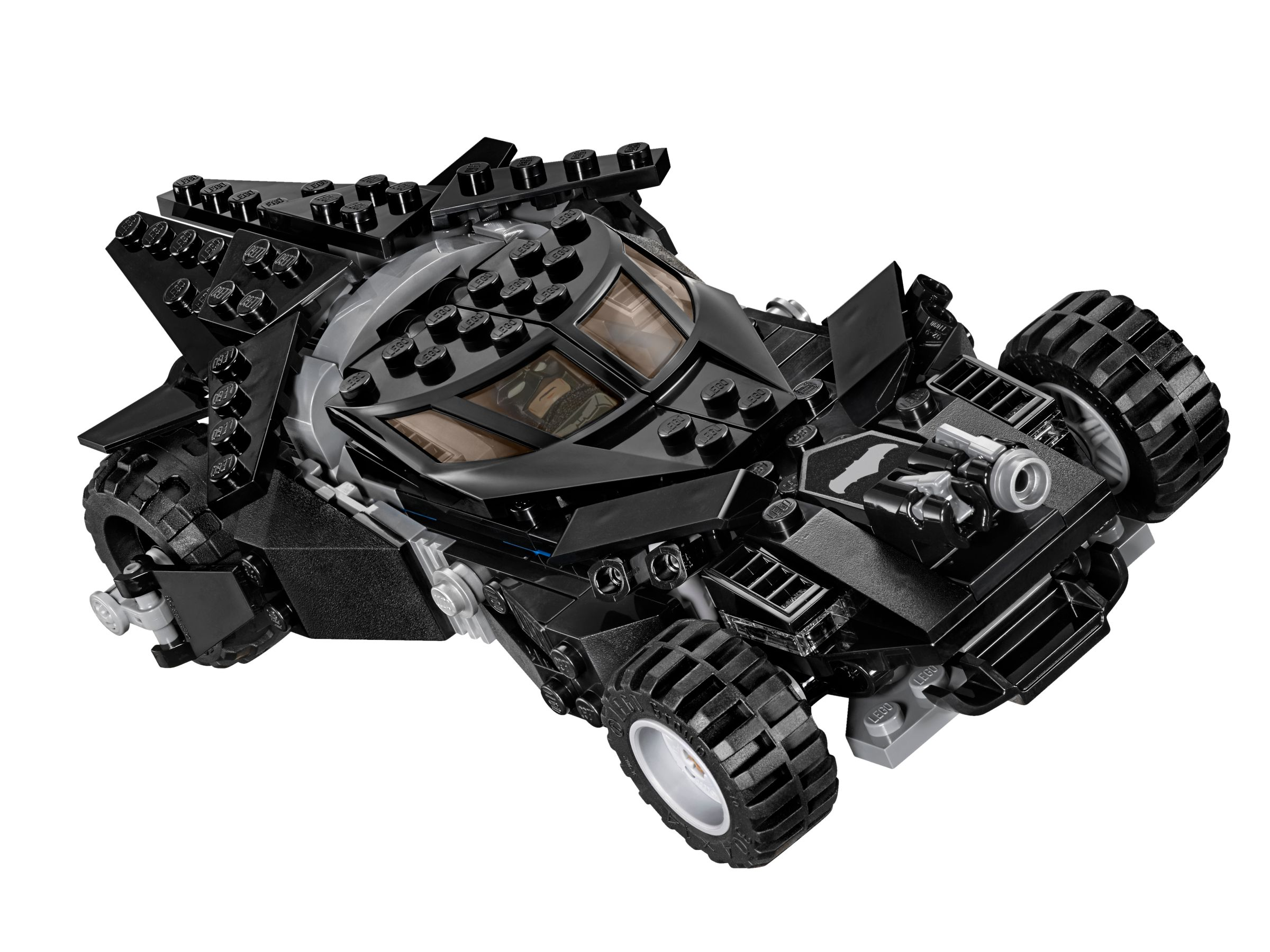 LEGO Super Heroes 76045 Kryptonit-Mission im Batmobil LEGO_76045_alt3.jpg