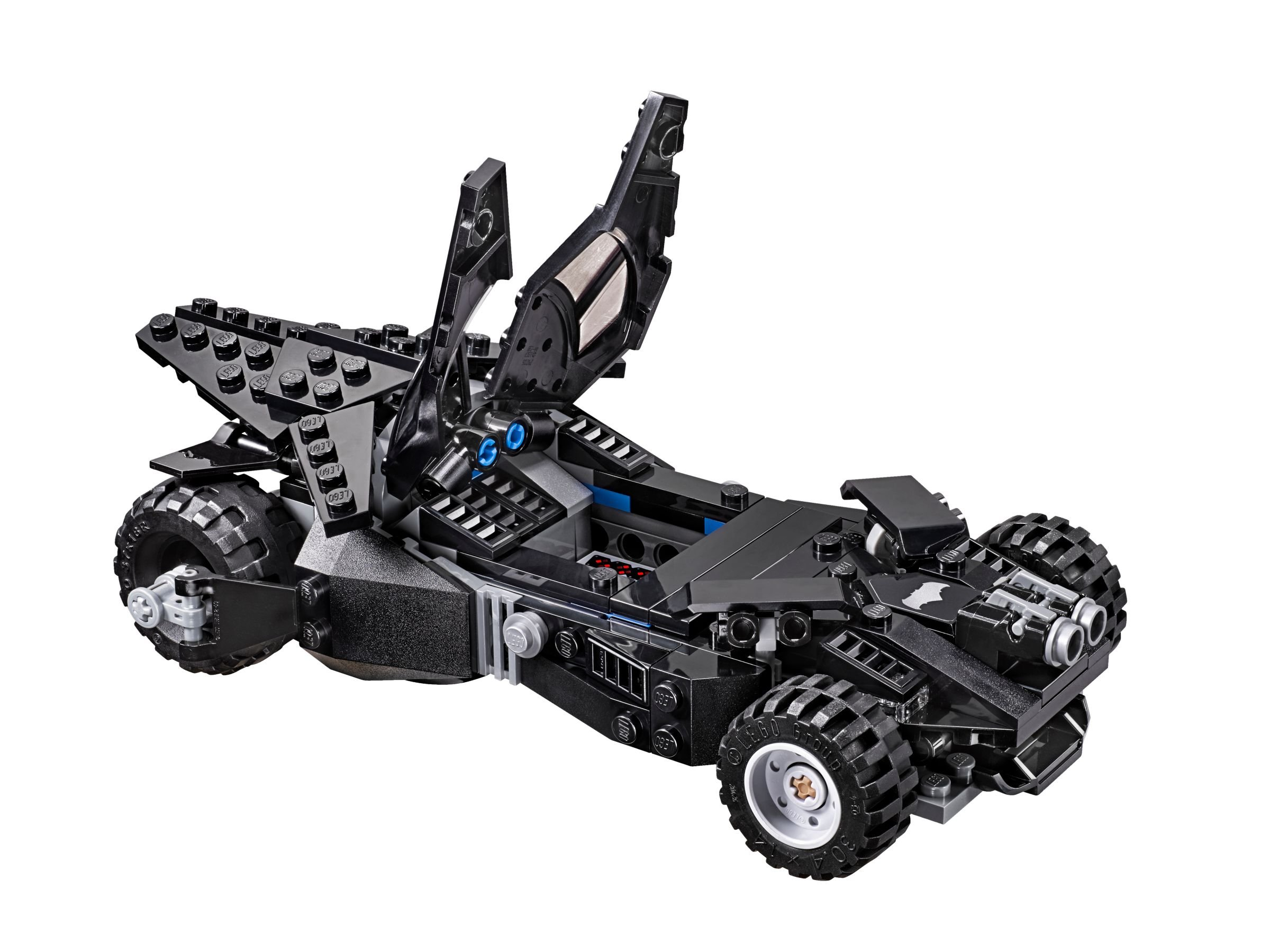 LEGO Super Heroes 76045 Kryptonit-Mission im Batmobil LEGO_76045_alt4.jpg
