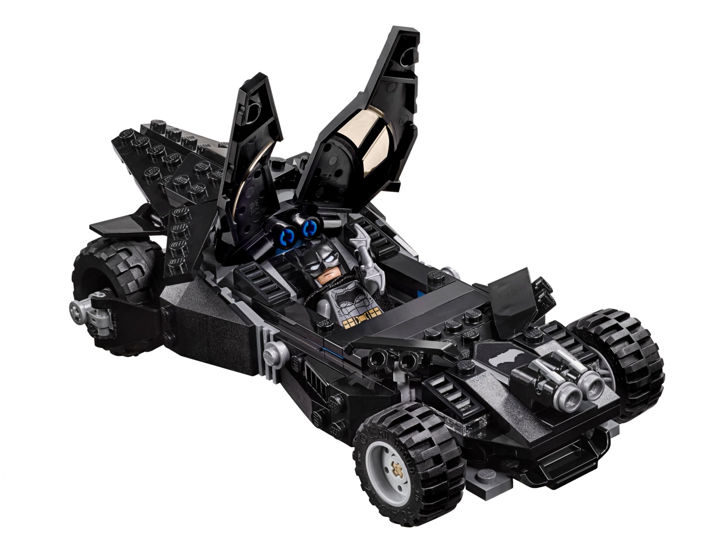 LEGO Super Heroes 76045 Kryptonit-Mission im Batmobil LEGO_76045_alt5.jpg