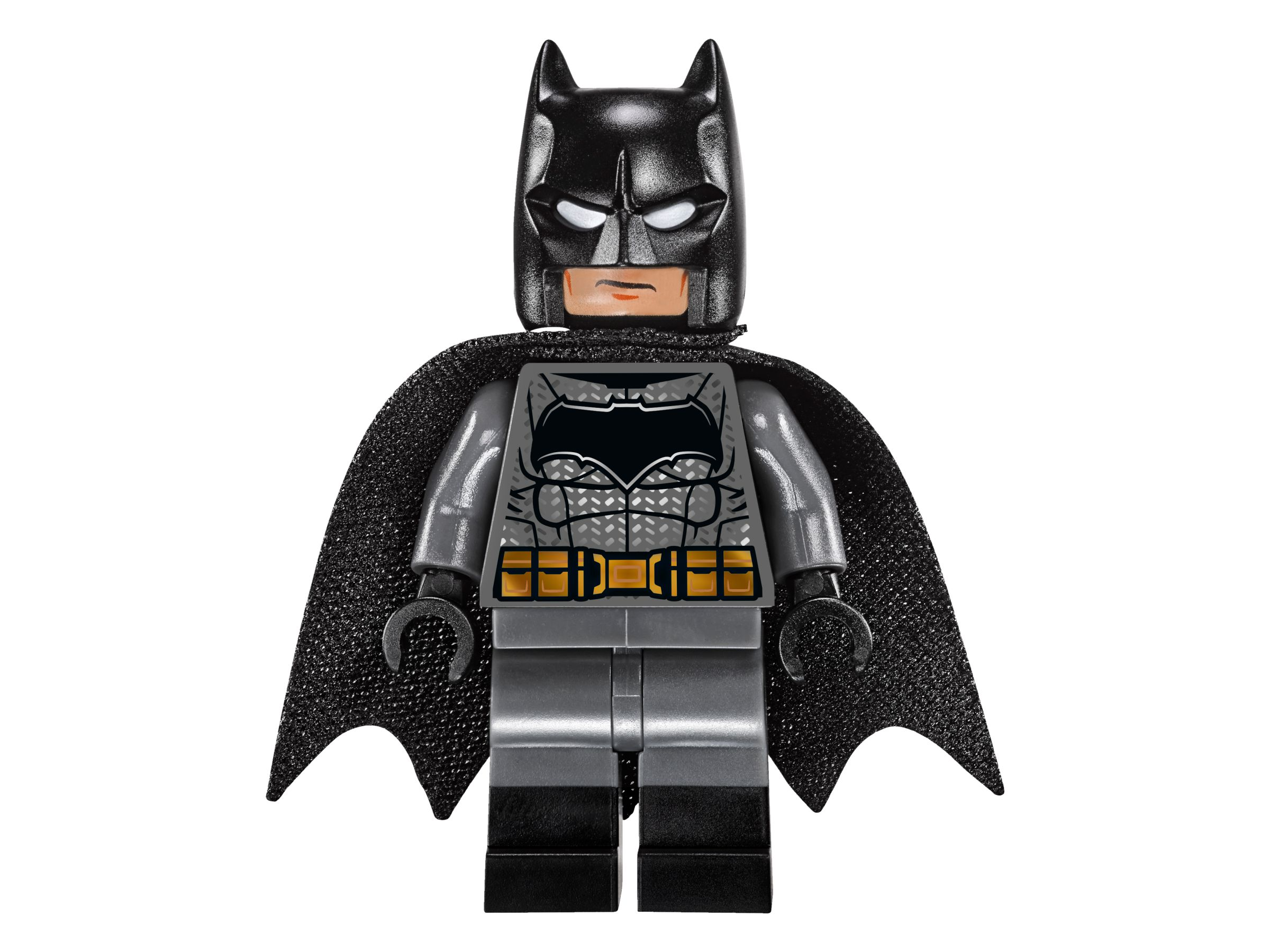 LEGO Super Heroes 76045 Kryptonit-Mission im Batmobil LEGO_76045_alt9.jpg