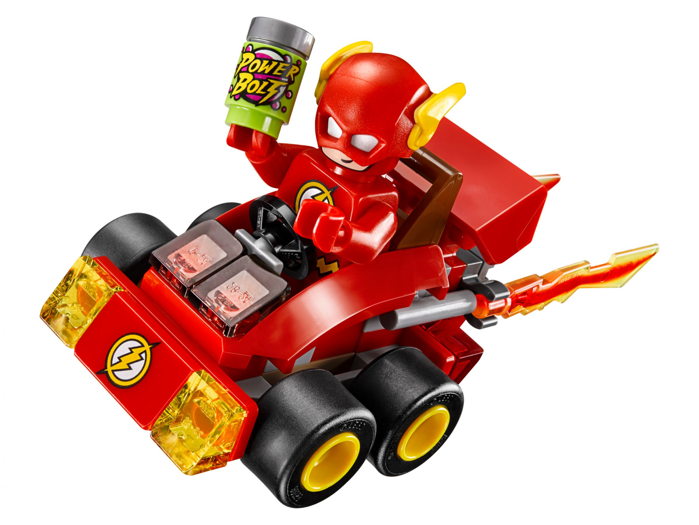 LEGO Super Heroes 76063 Mighty Micros: The Flash™ vs. Captain Cold™ LEGO_76063_alt2.jpg
