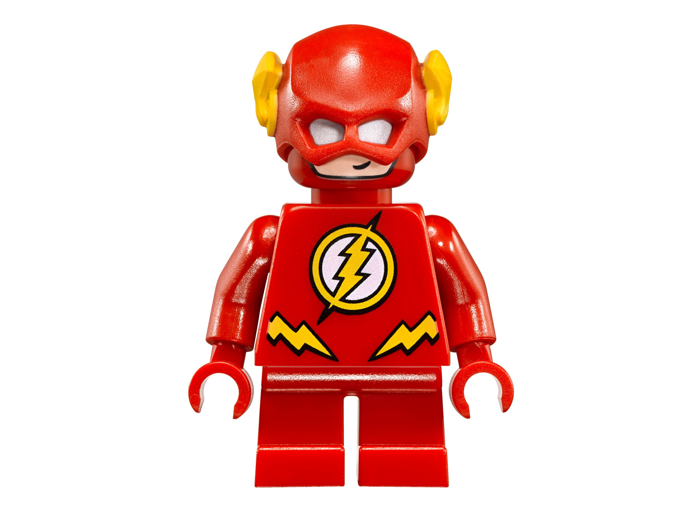 LEGO Super Heroes 76063 Mighty Micros: The Flash™ vs. Captain Cold™ LEGO_76063_alt4.jpg