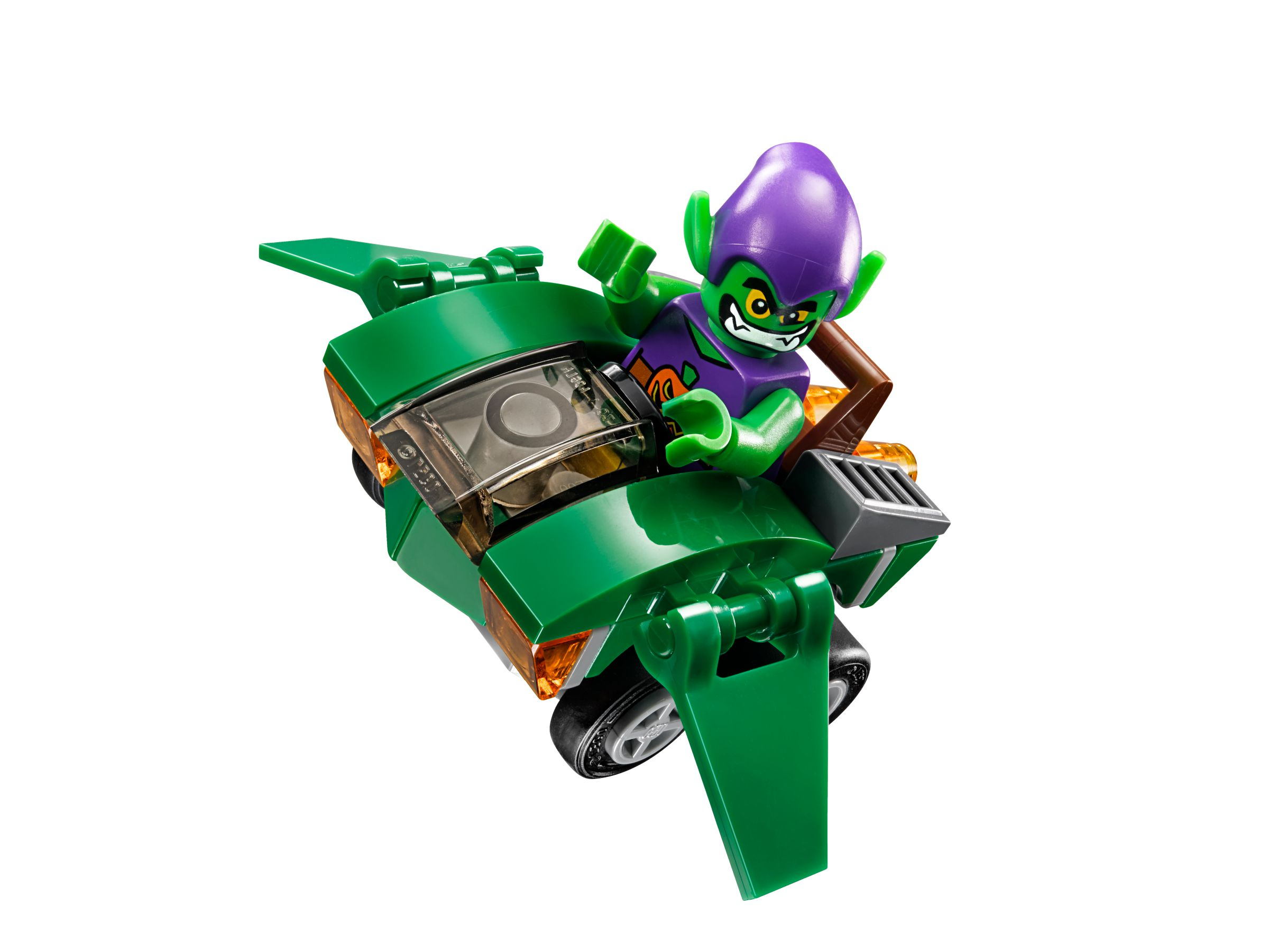 LEGO Super Heroes 76064 Mighty Micros: Spider-Man vs. Green Goblin LEGO_76064_alt2.jpg