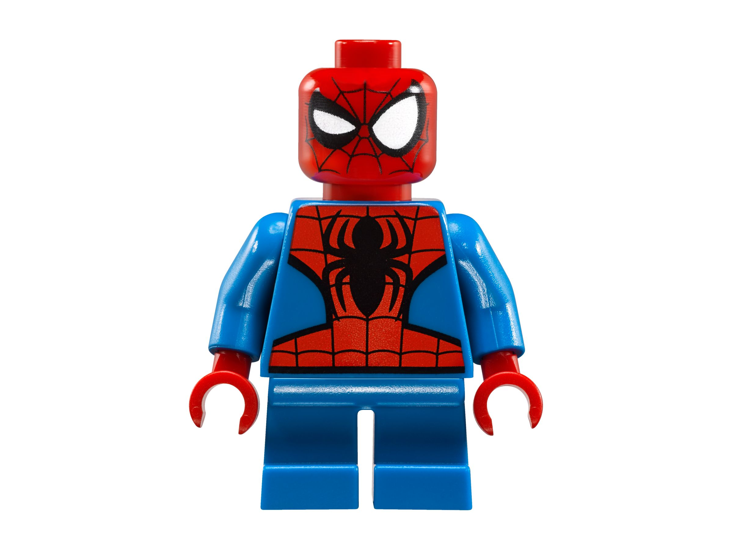 LEGO Super Heroes 76064 Mighty Micros: Spider-Man vs. Green Goblin LEGO_76064_alt6.jpg