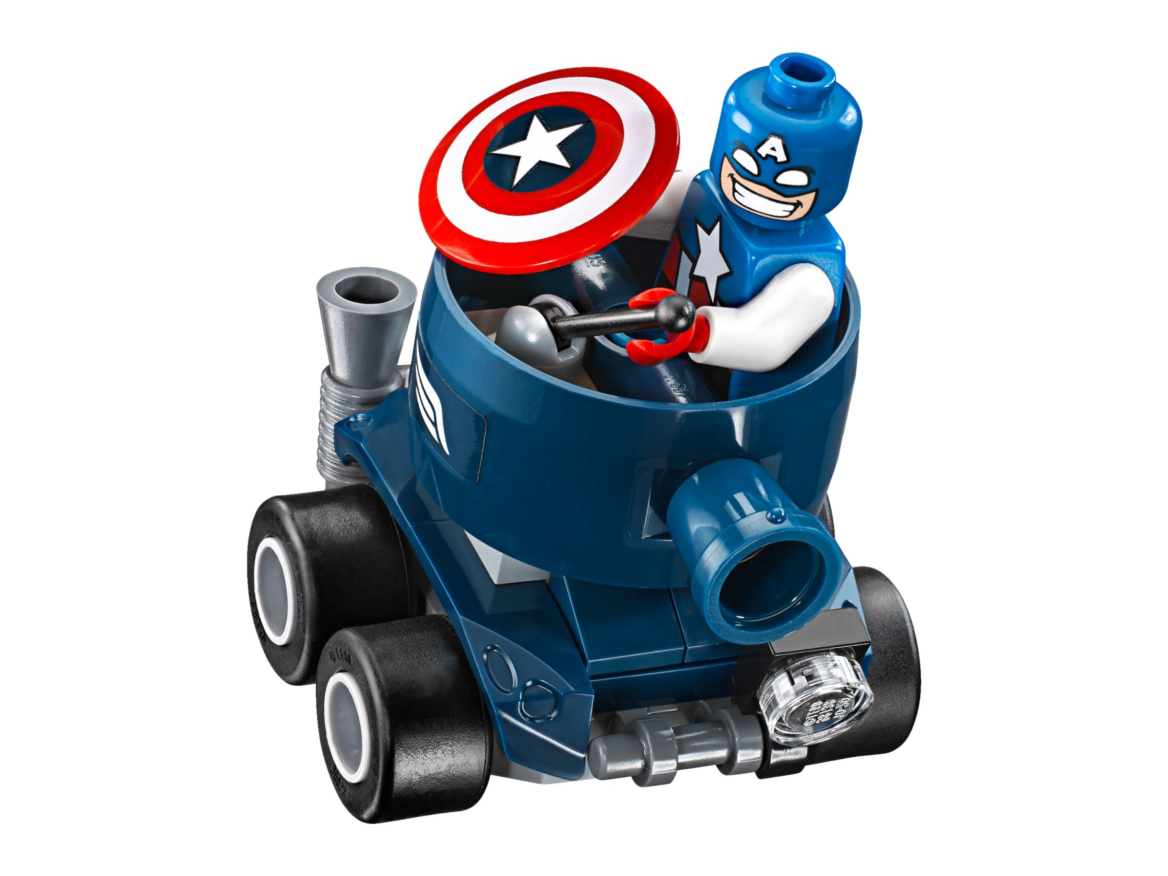 LEGO Super Heroes 76065 Mighty Micros: Captain America vs. Red Skull LEGO_76065_alt3.jpg