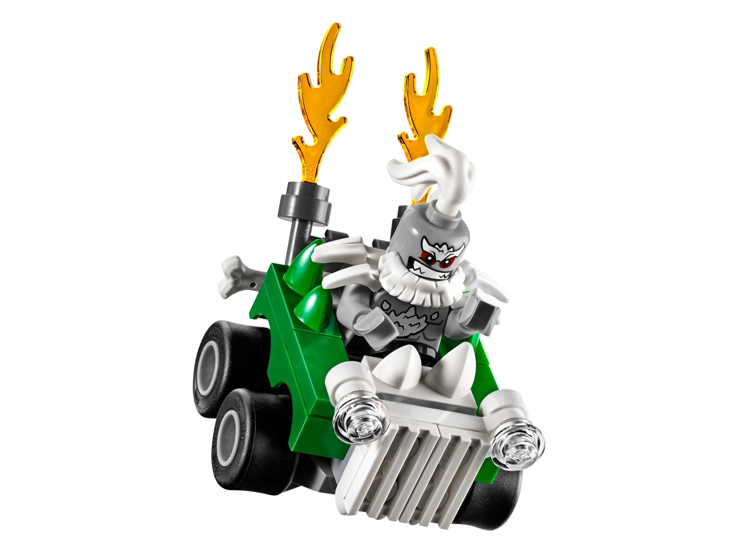 LEGO Super Heroes 76070 Mighty Micros: Wonder Woman™ vs. Doomsday™ LEGO_76070_alt3.jpg