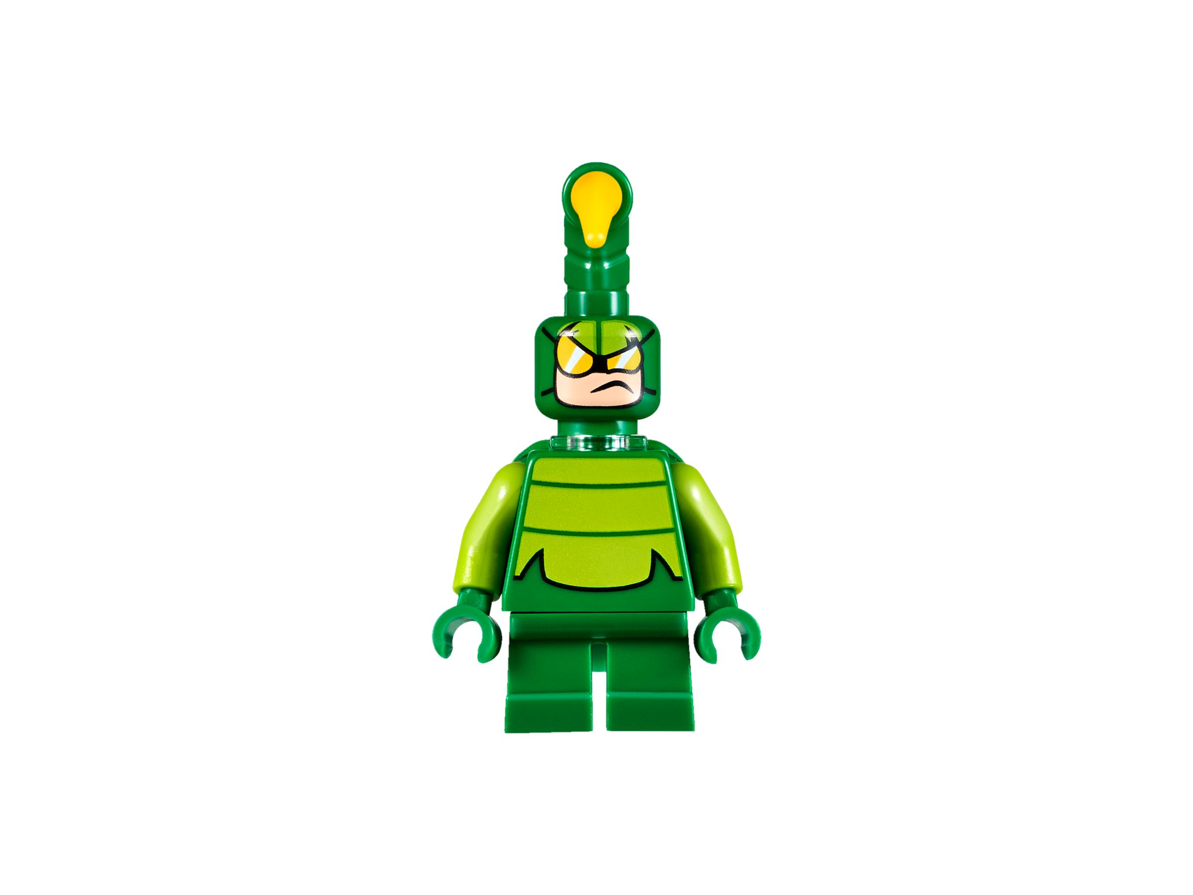 LEGO Super Heroes 76071 Mighty Micros: Spider-Man vs. Scorpion LEGO_76071_alt6.jpg