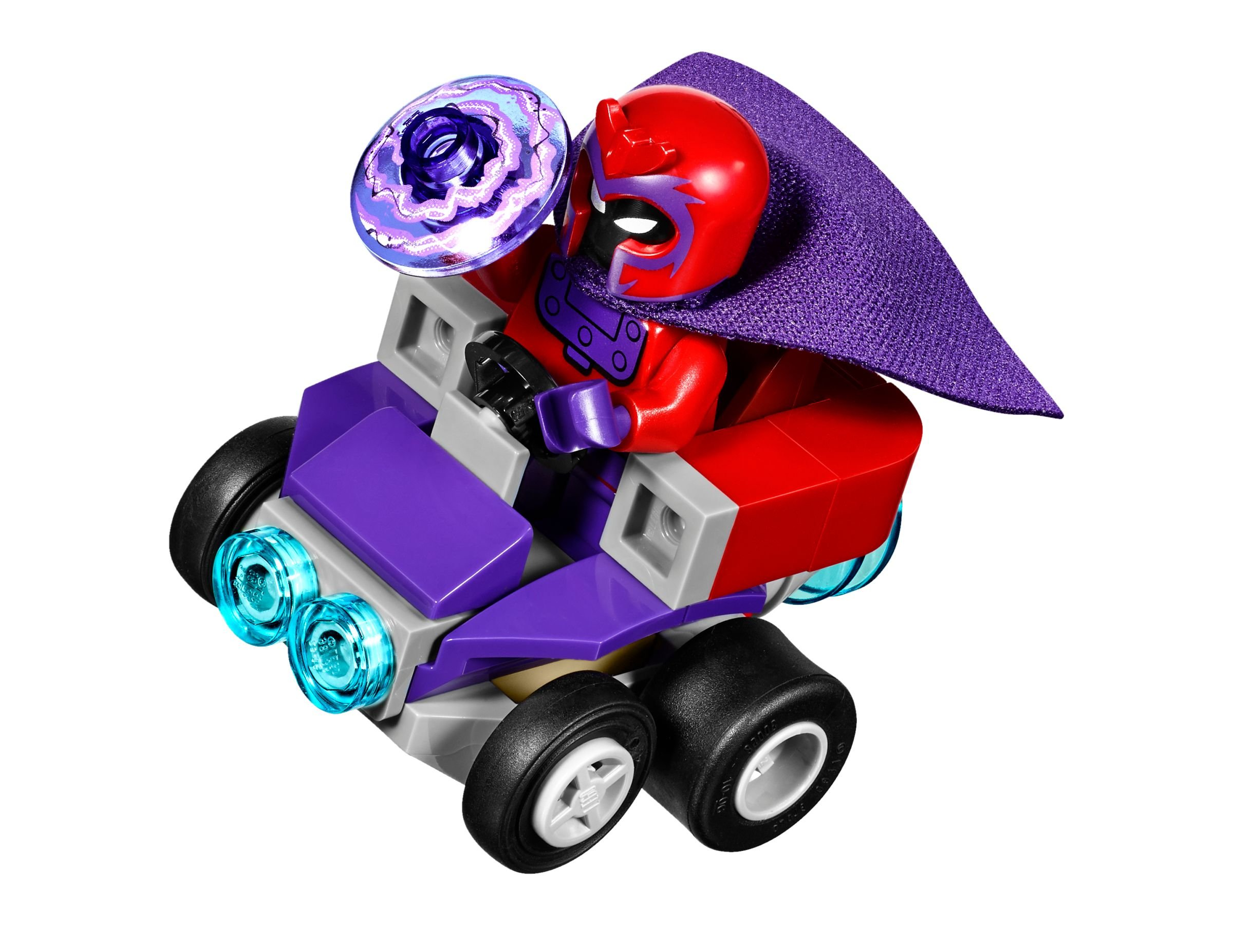 LEGO Super Heroes 76073 Mighty Micros: Wolverine vs. Magneto LEGO_76073_alt2.jpg
