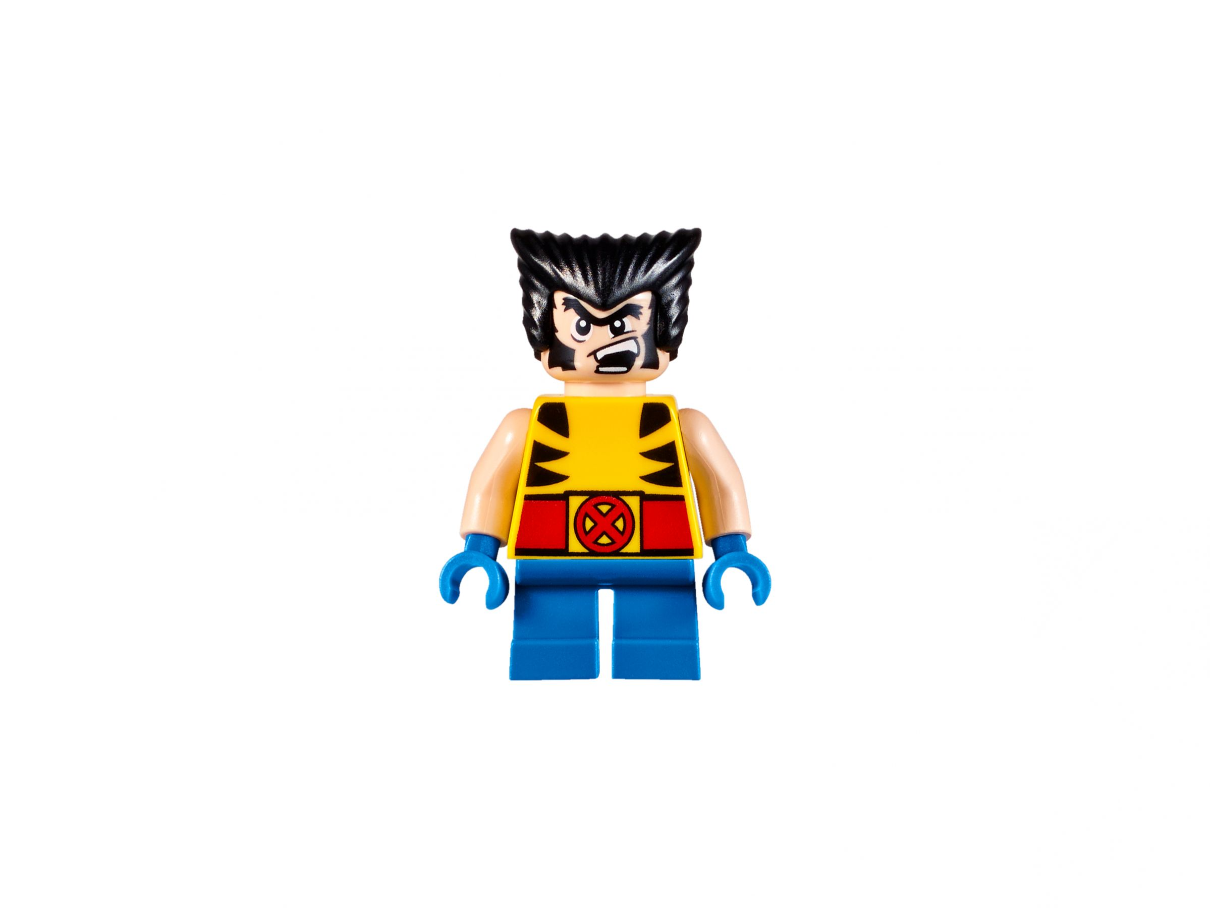 LEGO Super Heroes 76073 Mighty Micros: Wolverine vs. Magneto LEGO_76073_alt6.jpg