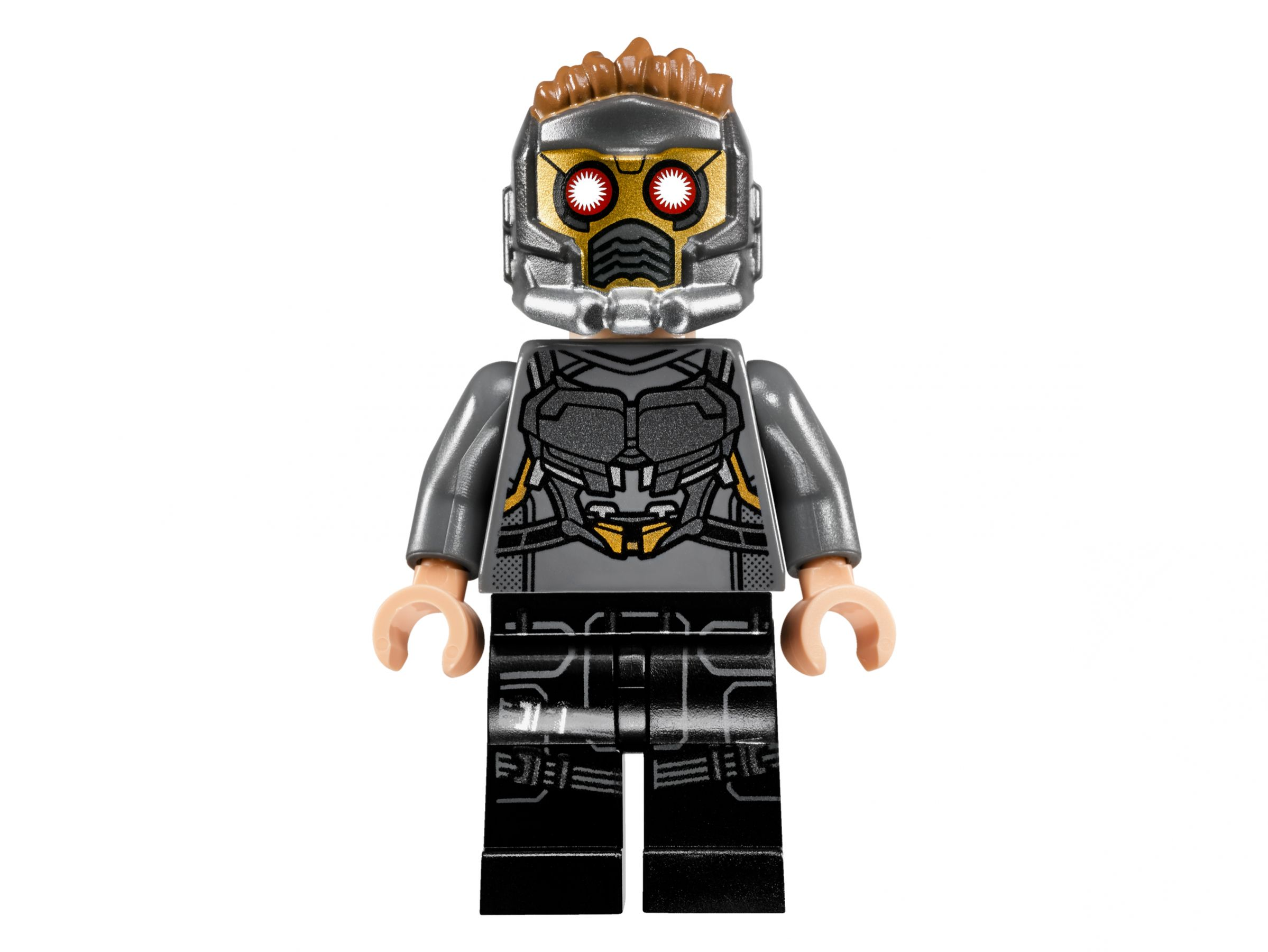 LEGO Super Heroes 76081 Guardians of the Galaxy - The Milano vs. The Abilisk LEGO_76081_alt10.jpg
