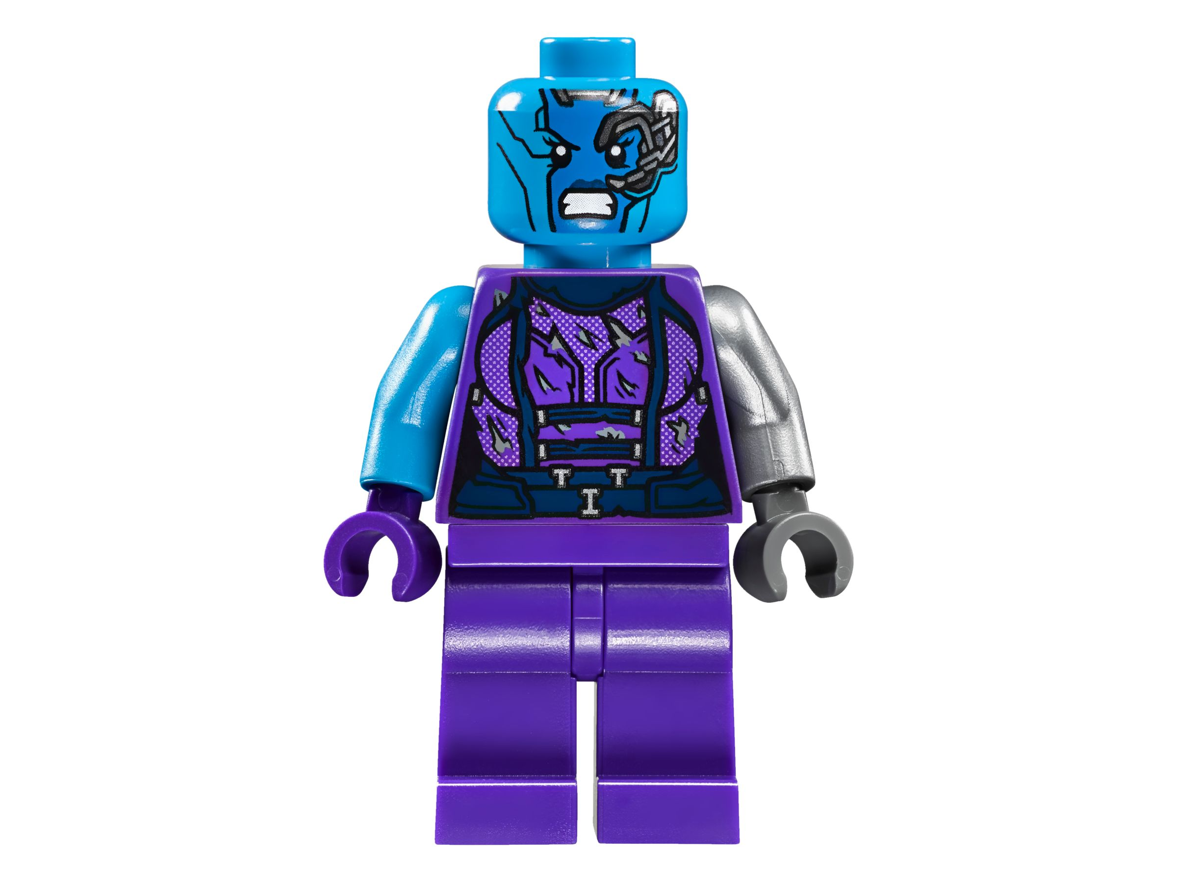 LEGO Super Heroes 76081 Guardians of the Galaxy - The Milano vs. The Abilisk LEGO_76081_alt7.jpg