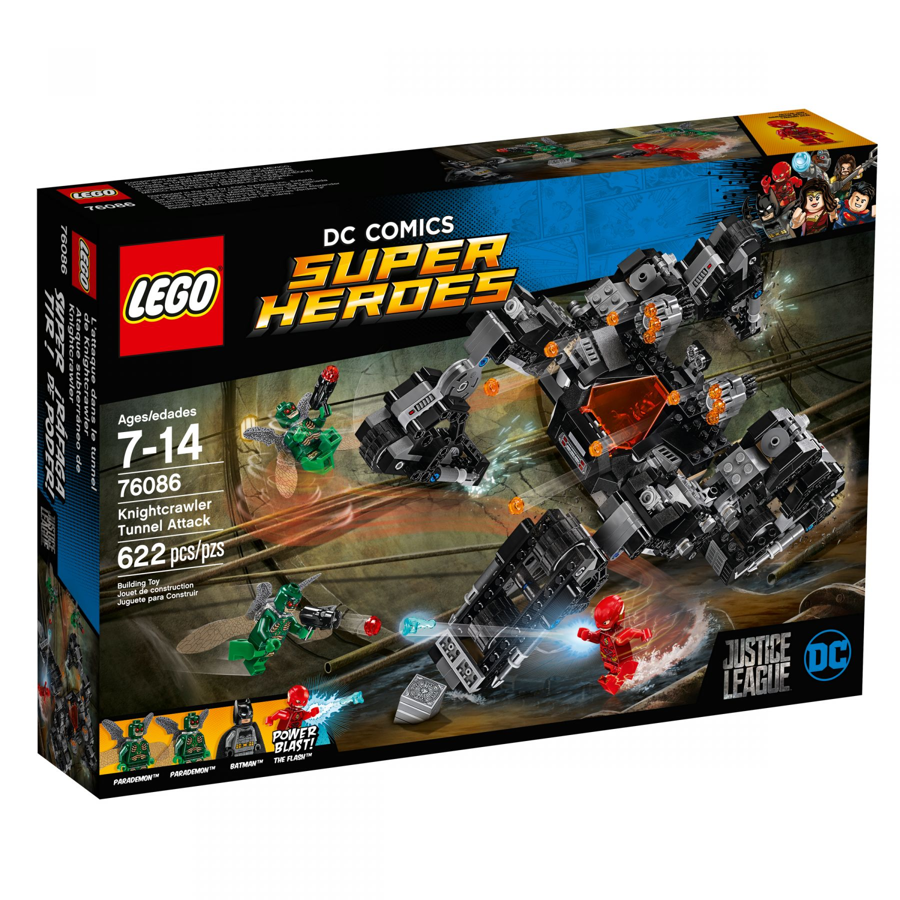 LEGO Super Heroes 76086 Knightcrawlers Tunnel-Attacke LEGO_76086_alt1.jpg