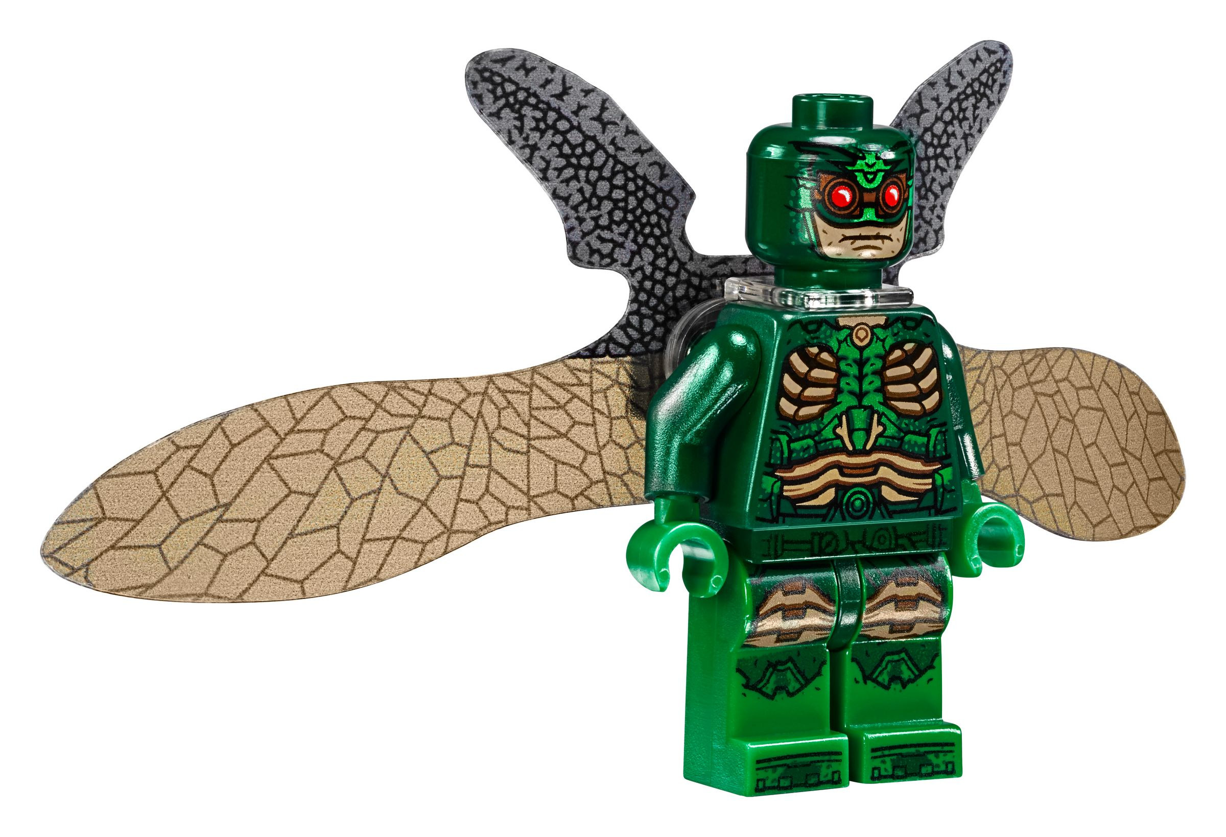 LEGO Super Heroes 76086 Knightcrawlers Tunnel-Attacke LEGO_76086_alt17.jpg