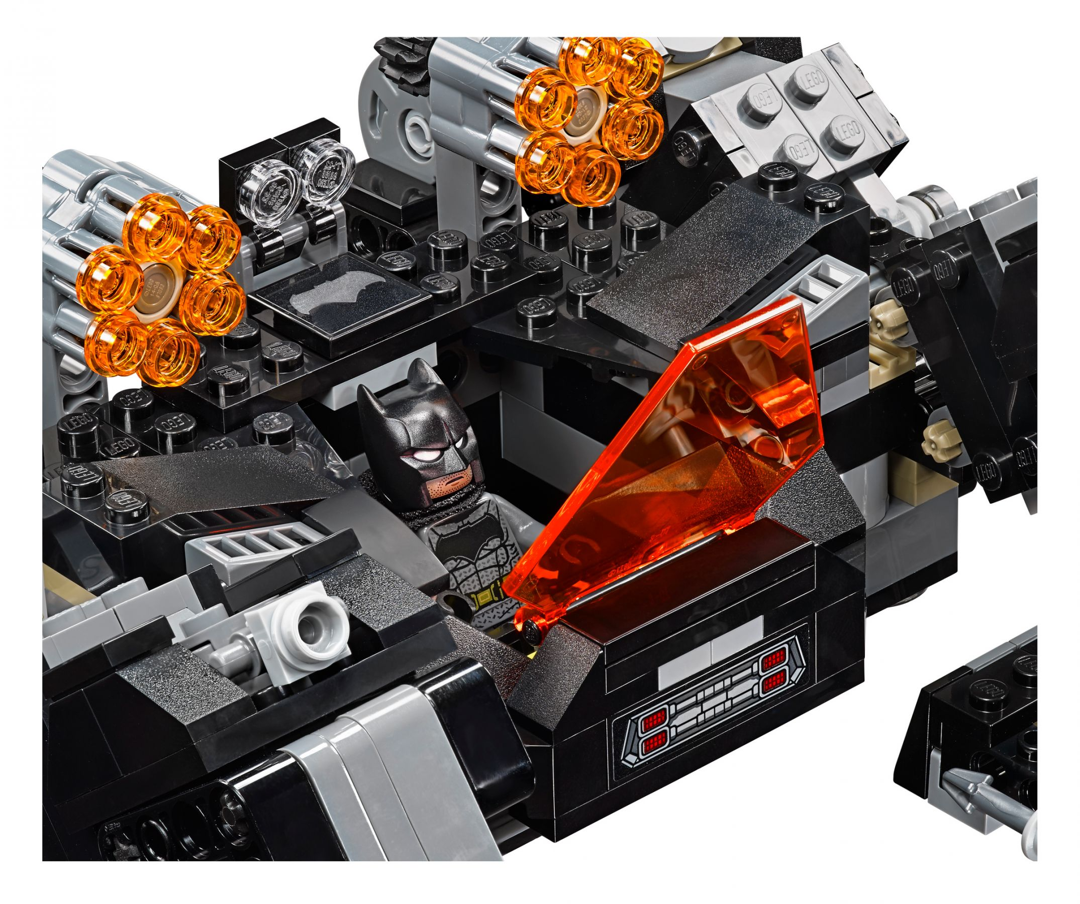 LEGO Super Heroes 76086 Knightcrawlers Tunnel-Attacke LEGO_76086_alt6.jpg