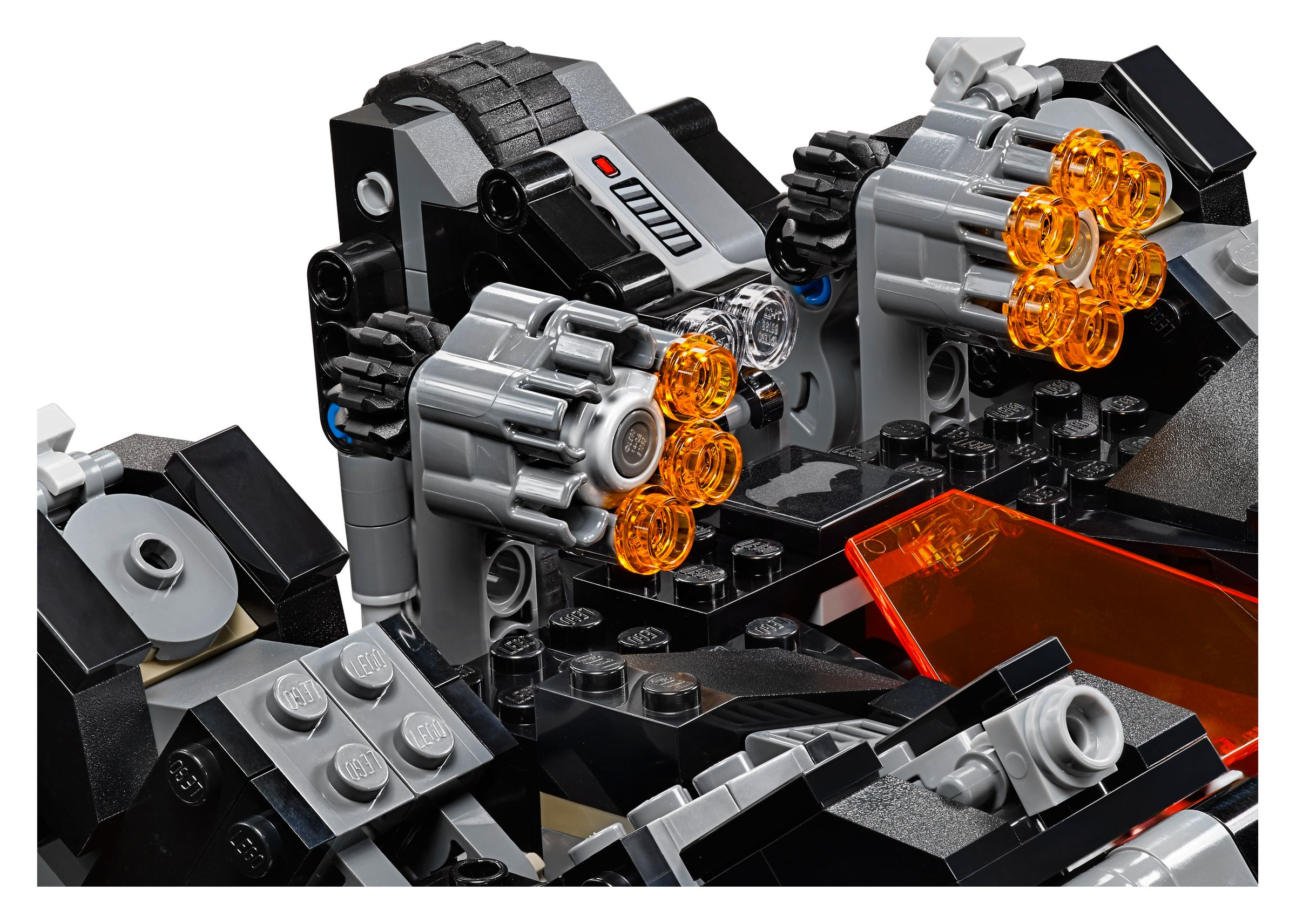 LEGO Super Heroes 76086 Knightcrawlers Tunnel-Attacke LEGO_76086_alt7.jpg