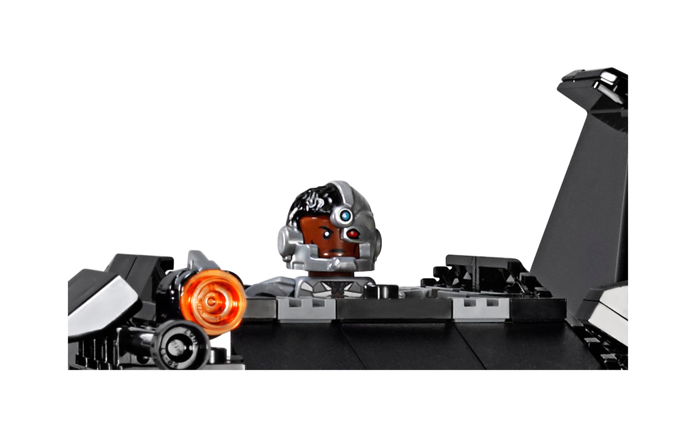 LEGO Super Heroes 76087 Flying Fox: Batmobil-Attacke aus der Luft LEGO_76087_alt10.jpg