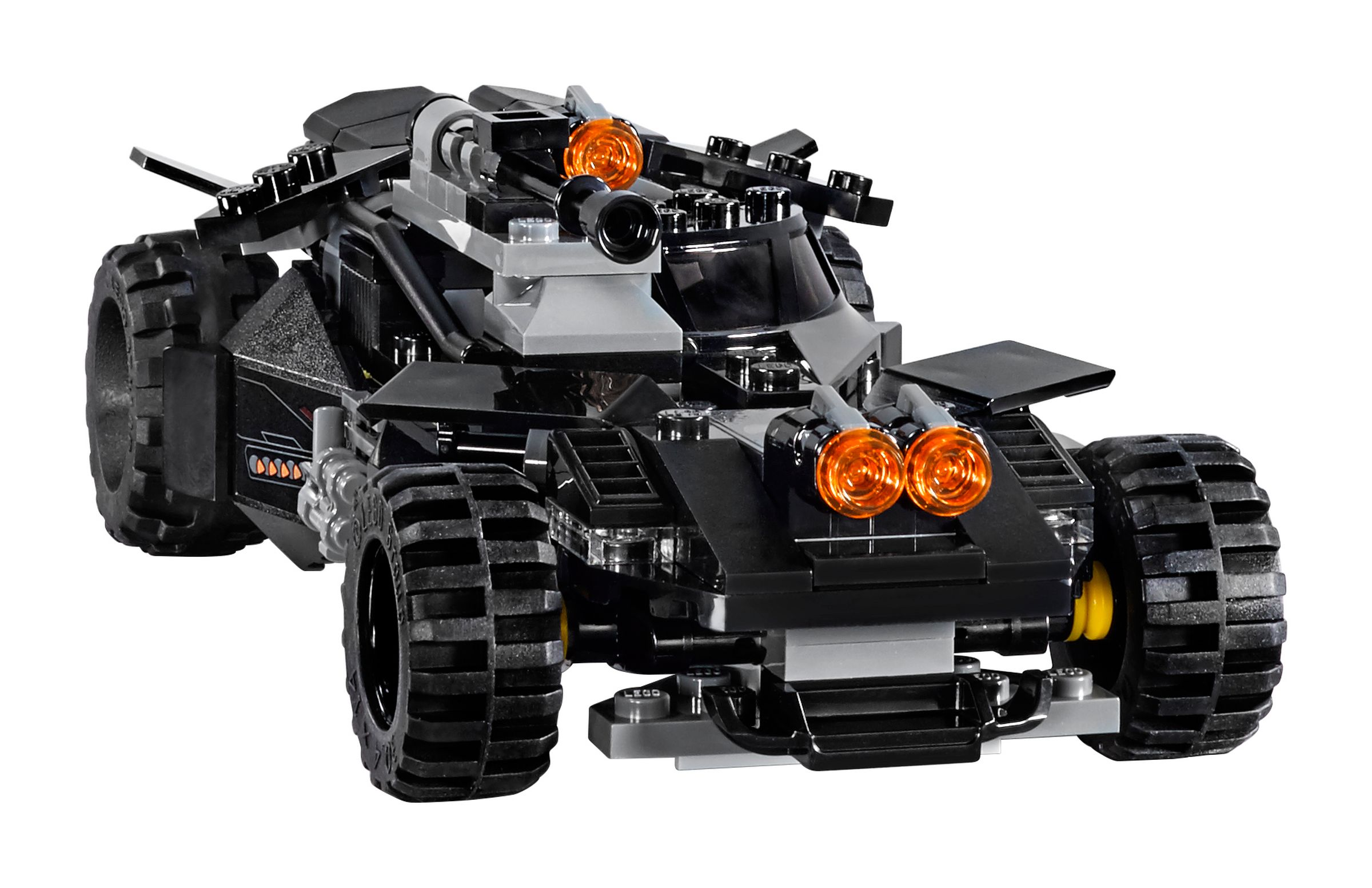 LEGO Super Heroes 76087 Flying Fox: Batmobil-Attacke aus der Luft LEGO_76087_alt11.jpg