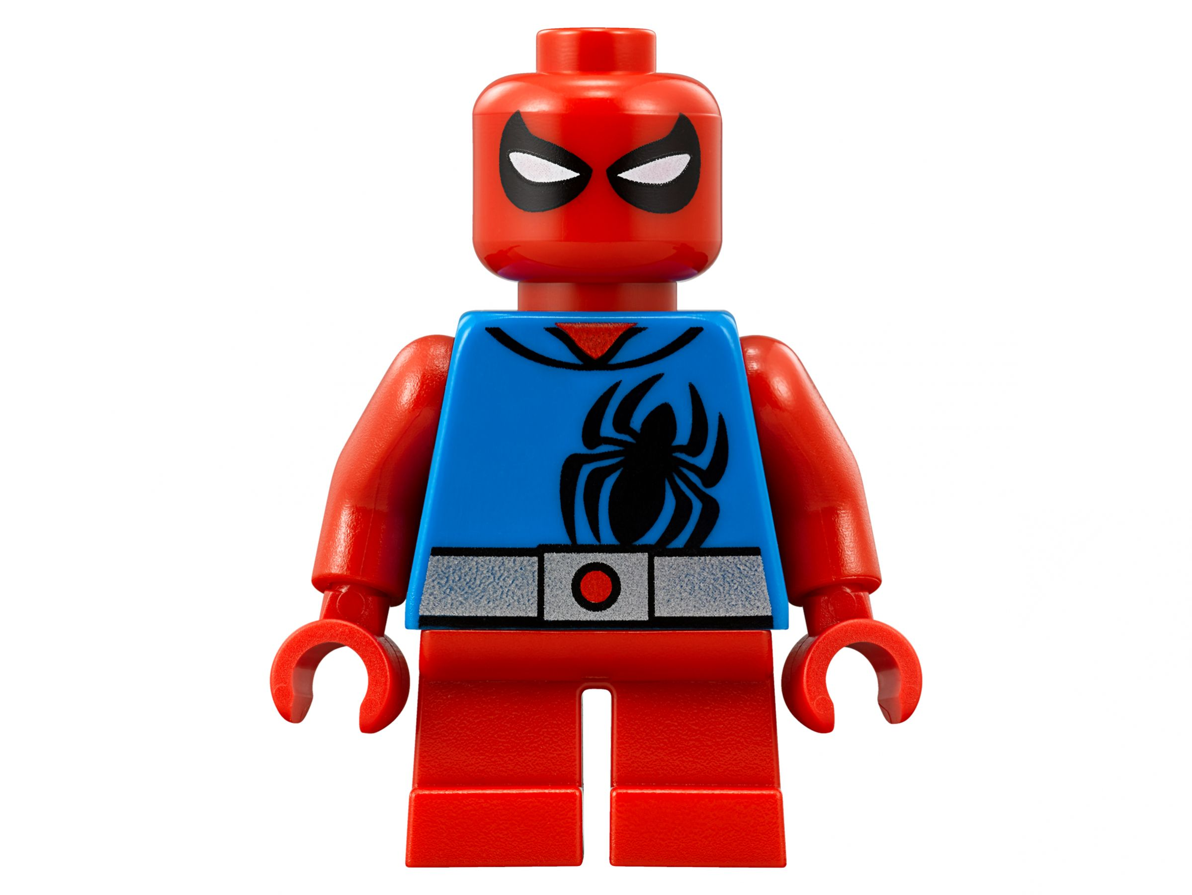 LEGO Super Heroes 76089 Mighty Micros: Spider-Man vs. Sandman LEGO_76089_alt6.jpg
