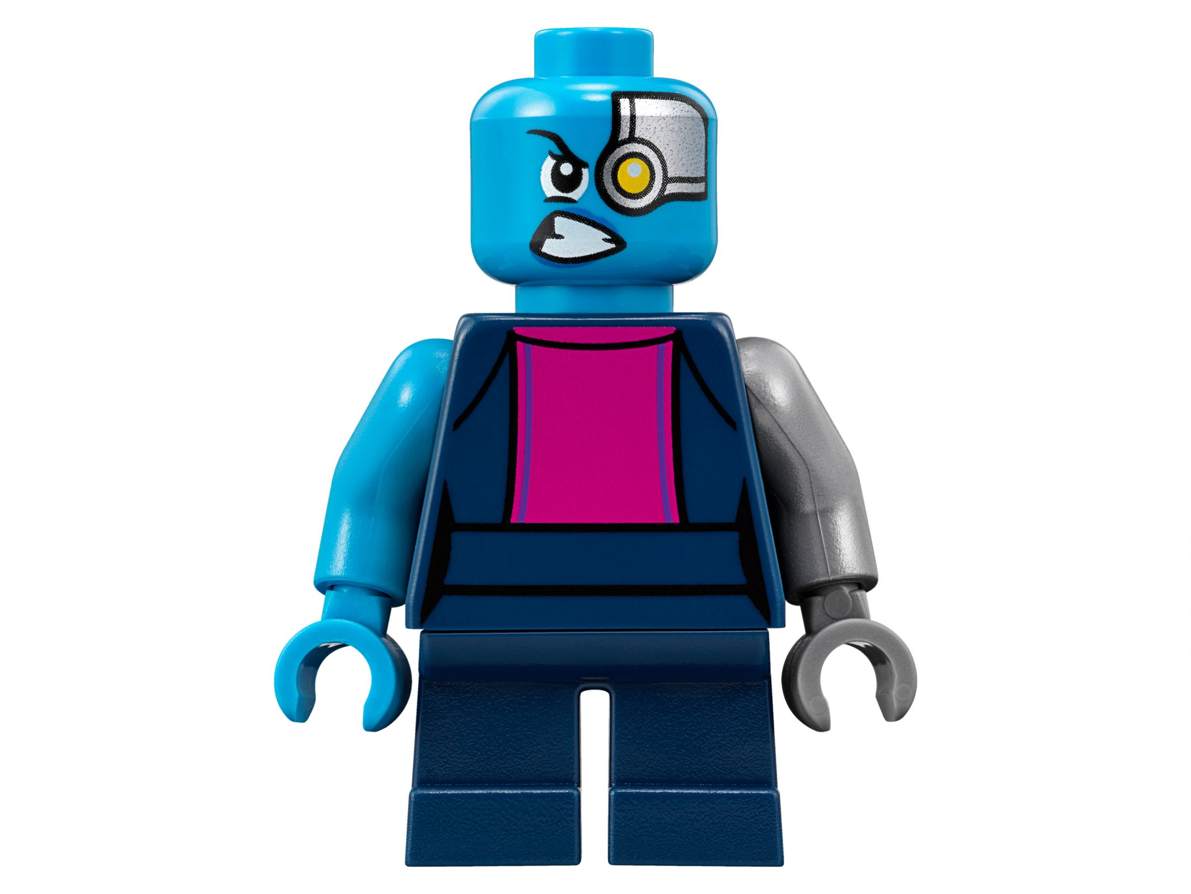 LEGO Super Heroes 76090 Mighty Micros: Star-Lord vs. Nebula LEGO_76090_alt7.jpg