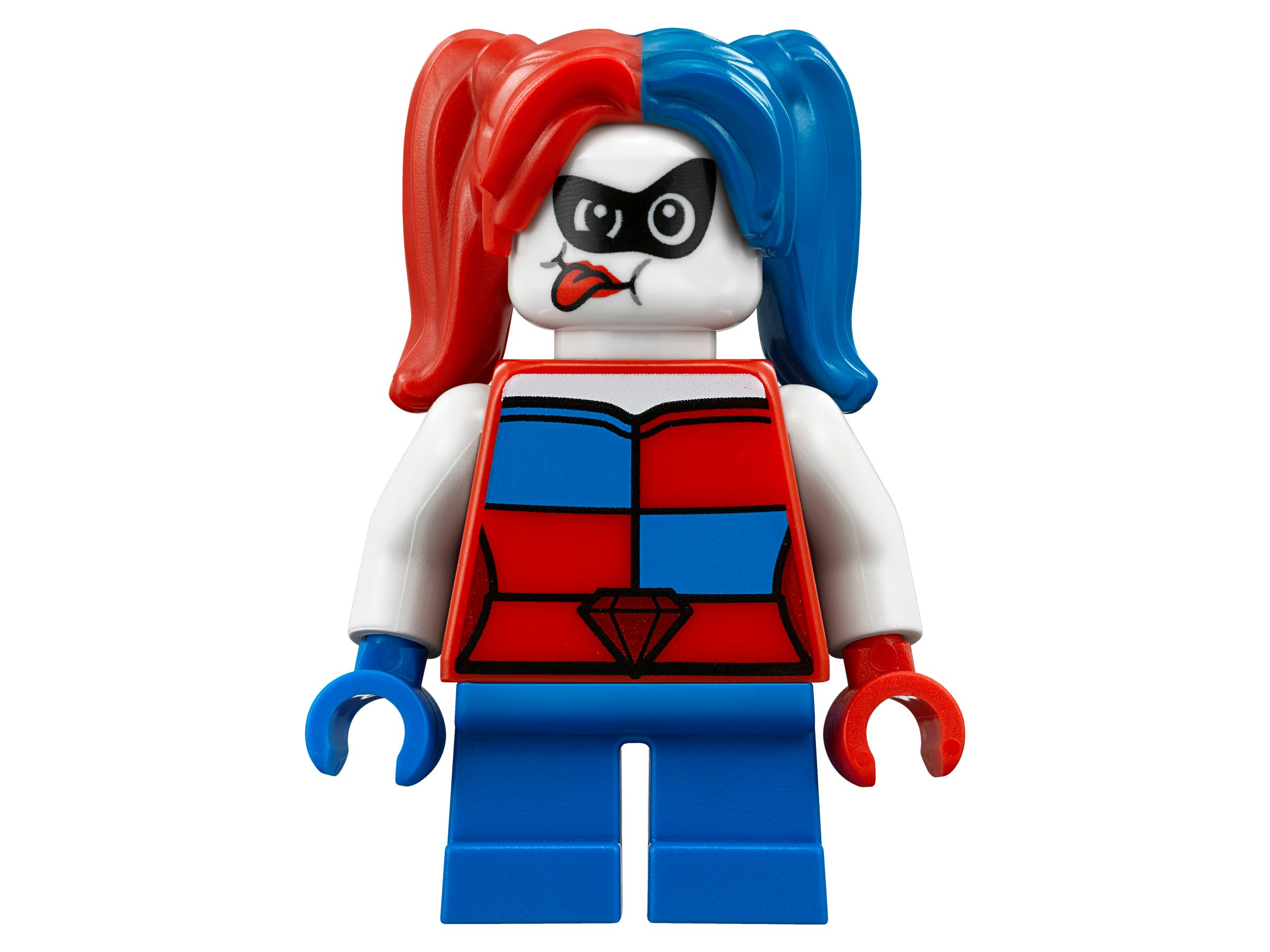 LEGO Super Heroes 76092 Mighty Micros: Batman vs. Harley Quinn LEGO_76092_alt6.jpg